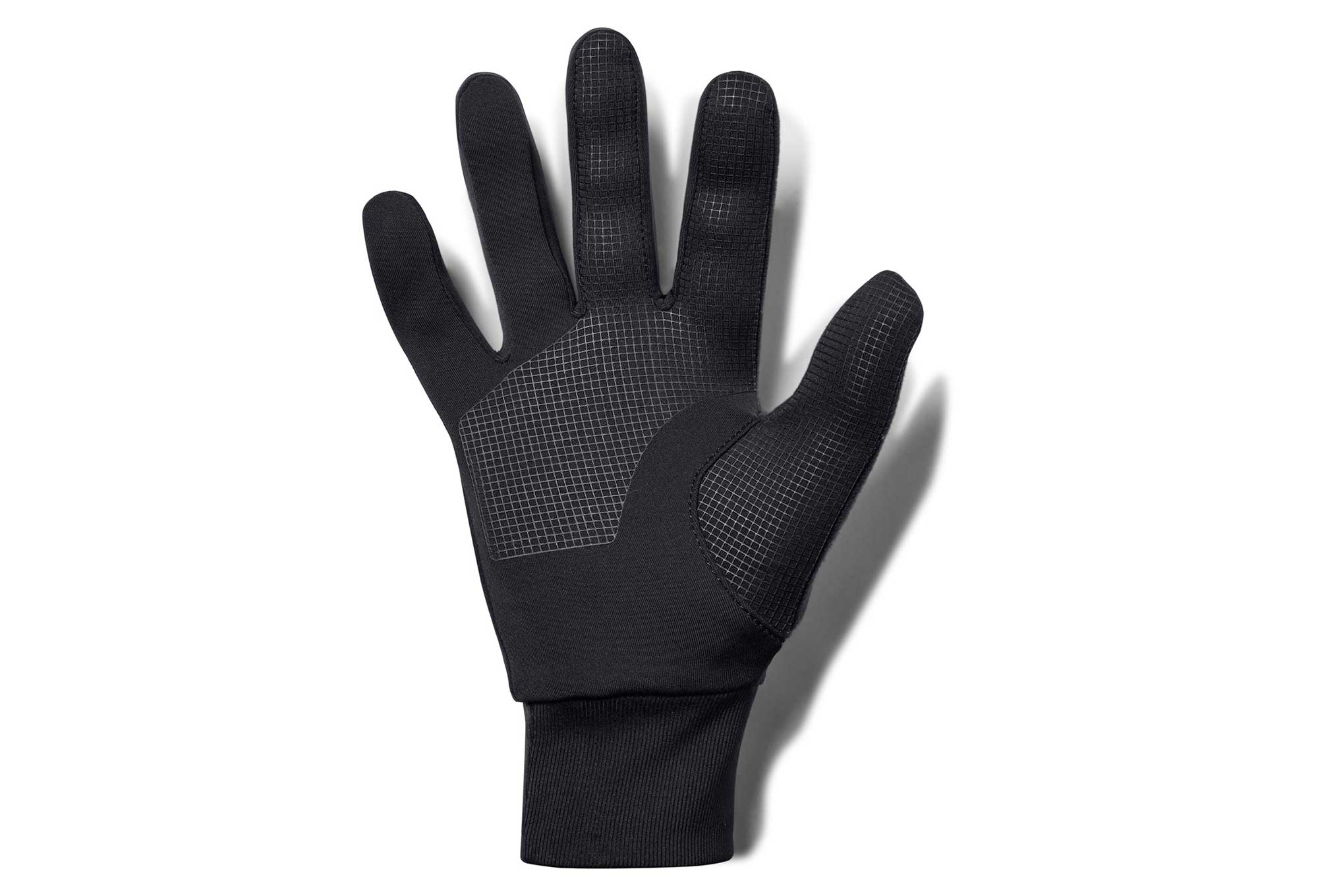 Under Armour Storm Run Liner Gloves