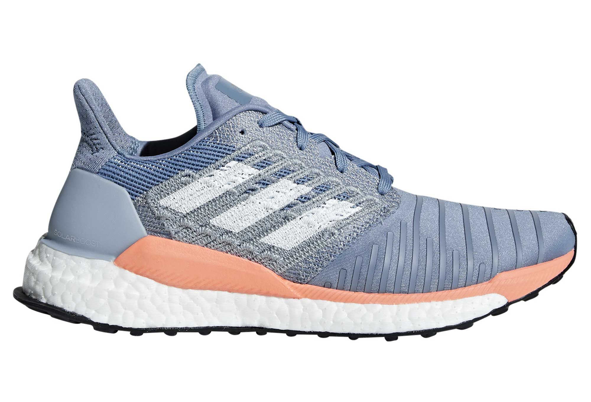 coupon for adidas solar boost femme 35985 32dbe