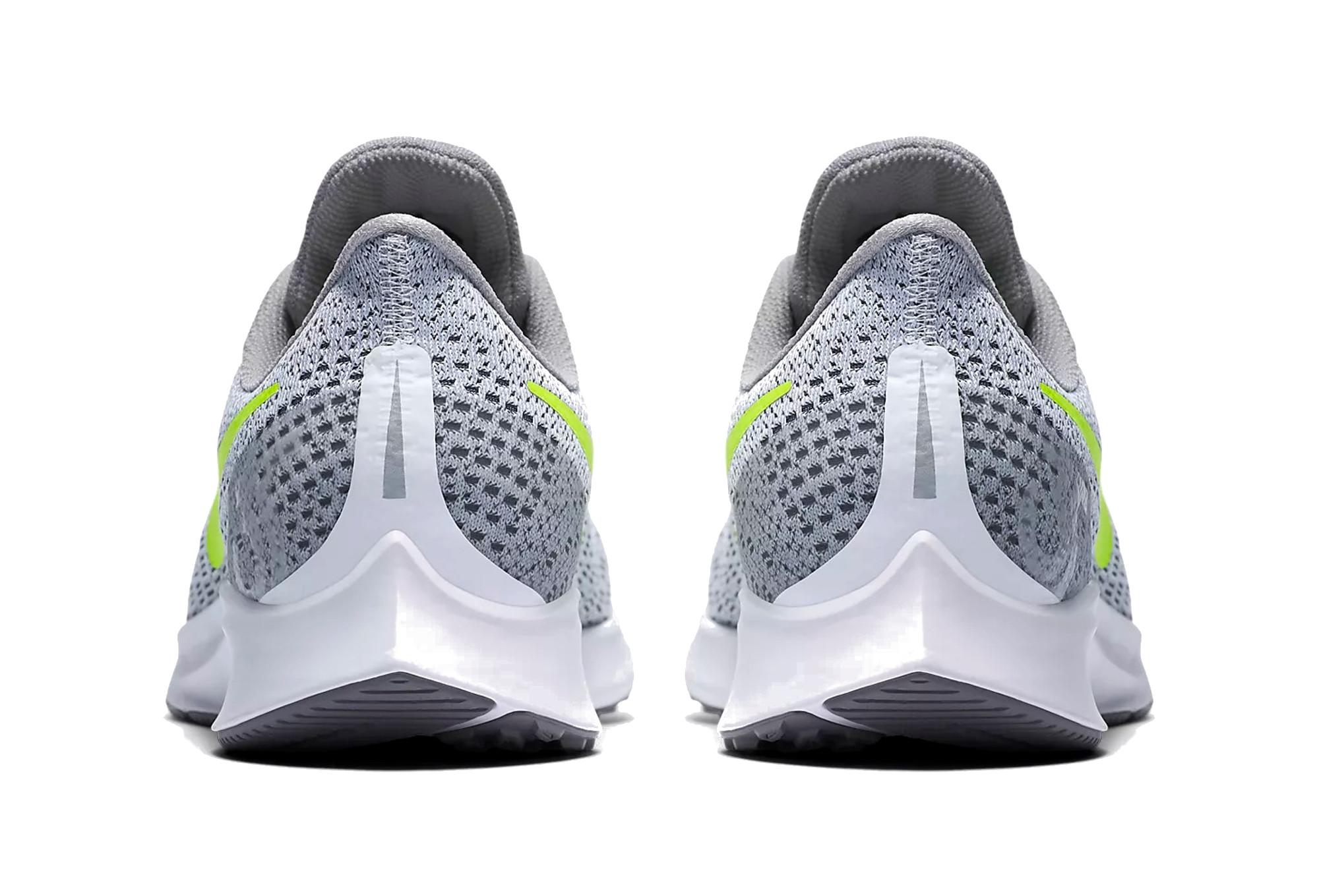 Van a volar! Zapatillas de running Nike Air Zoom Vomero 13