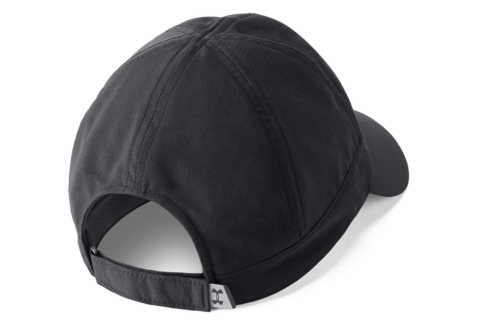 68120baa6cf Under Armour Fly-By Women Cap Black