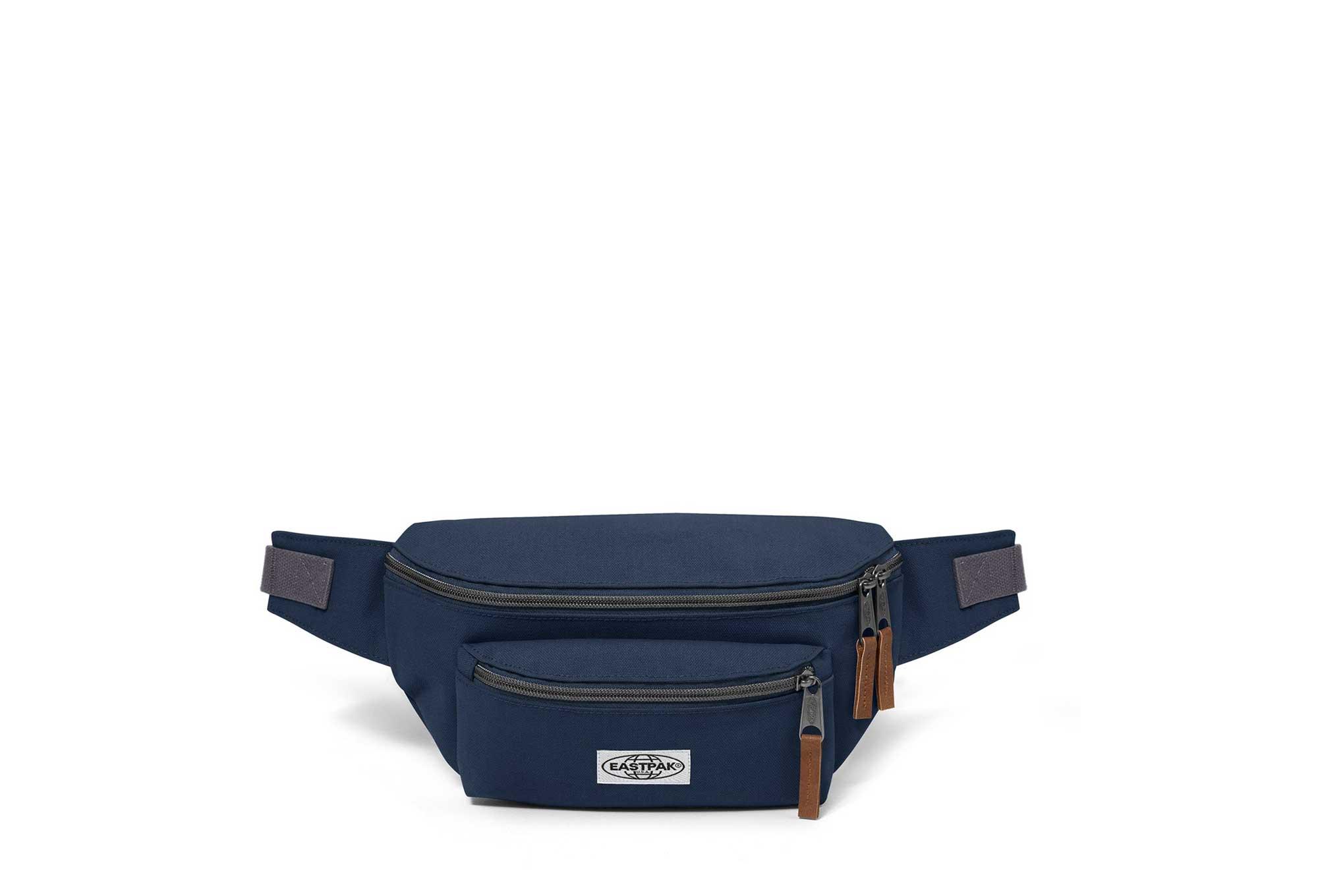 Bestellung beliebte Marke am besten billig Eastpak Doggy Bag Opgrade Night Waist Bag
