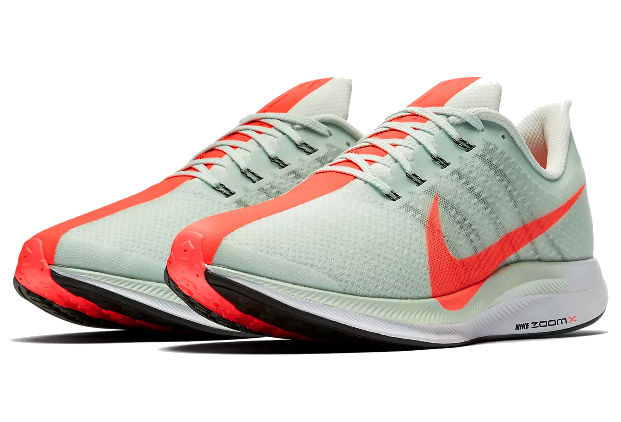Nike Shox Sparkle Grey Nike Shox Sparkle Grey Background  5b369f7ea