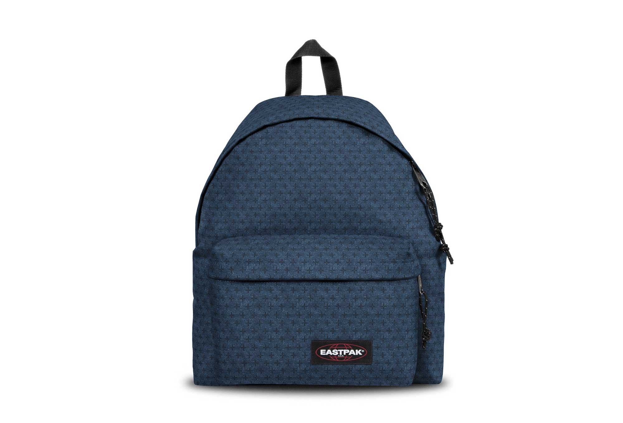 Padded Cross Stitch Dos Sac Pak'r Eastpak À 1xqzWw8P