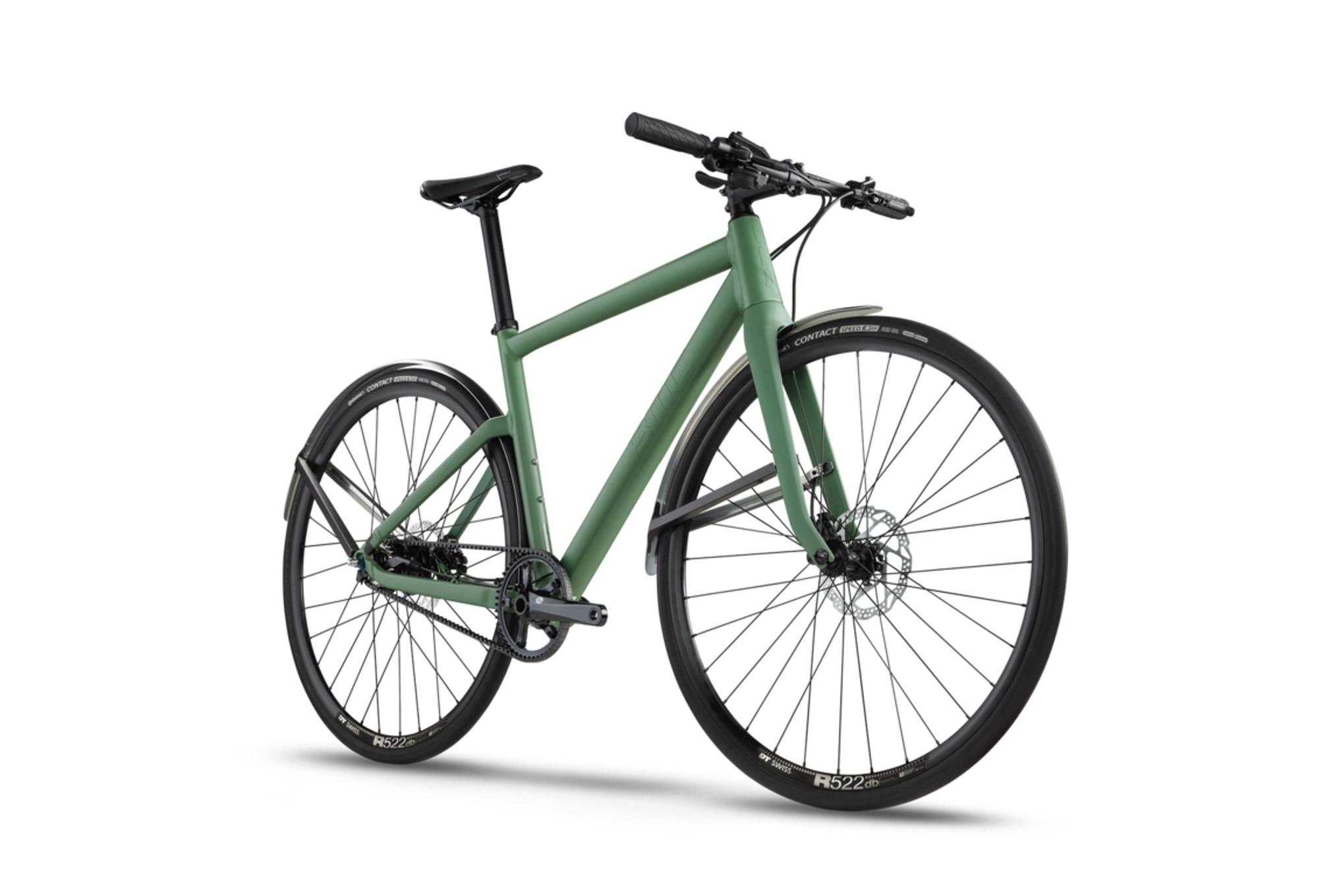 bmc 2019 alpenchallenge 01 one urban bike shimano alfine. Black Bedroom Furniture Sets. Home Design Ideas