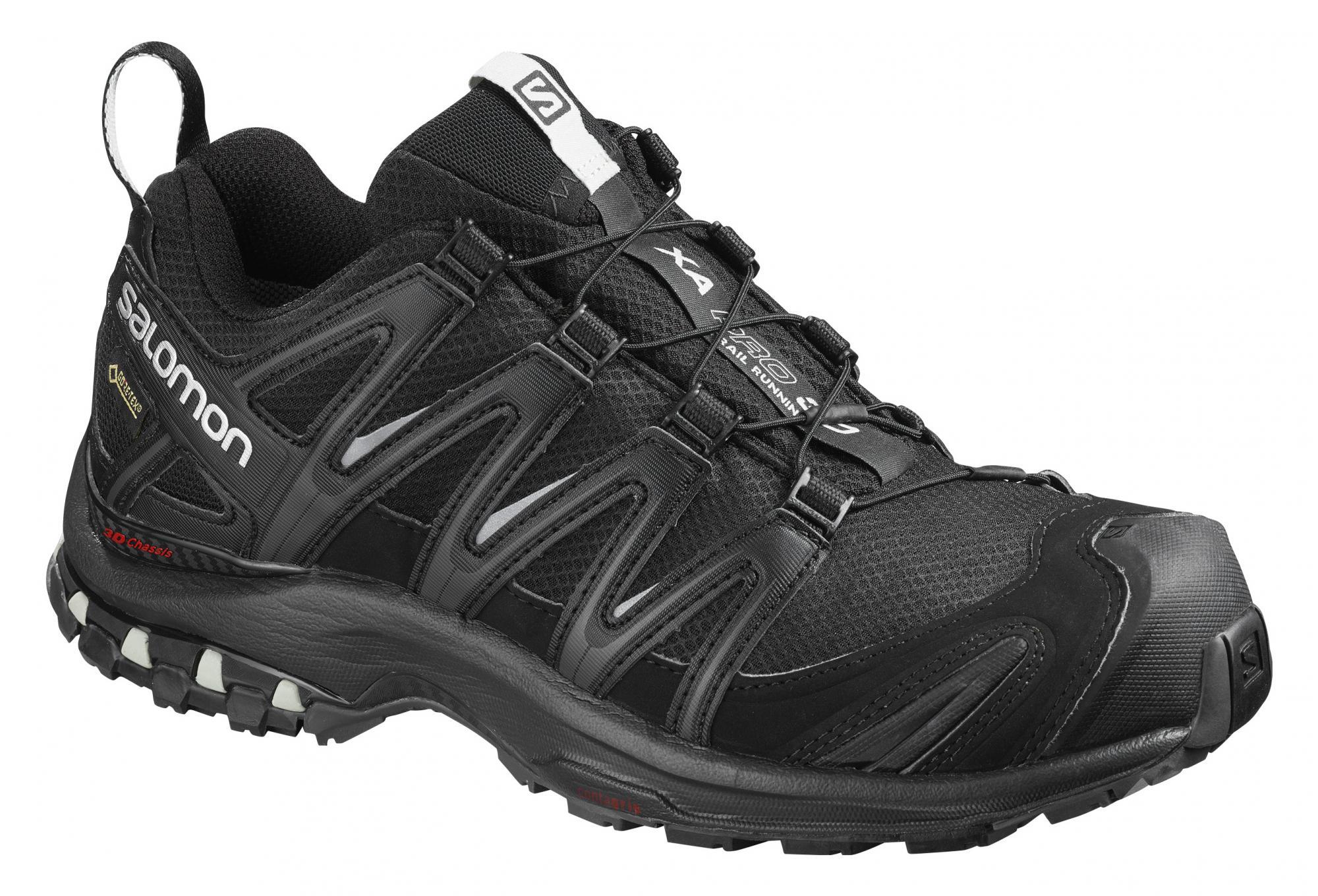 af08a80cf3 Salomon Xa Pro 3D Gtx Shoes