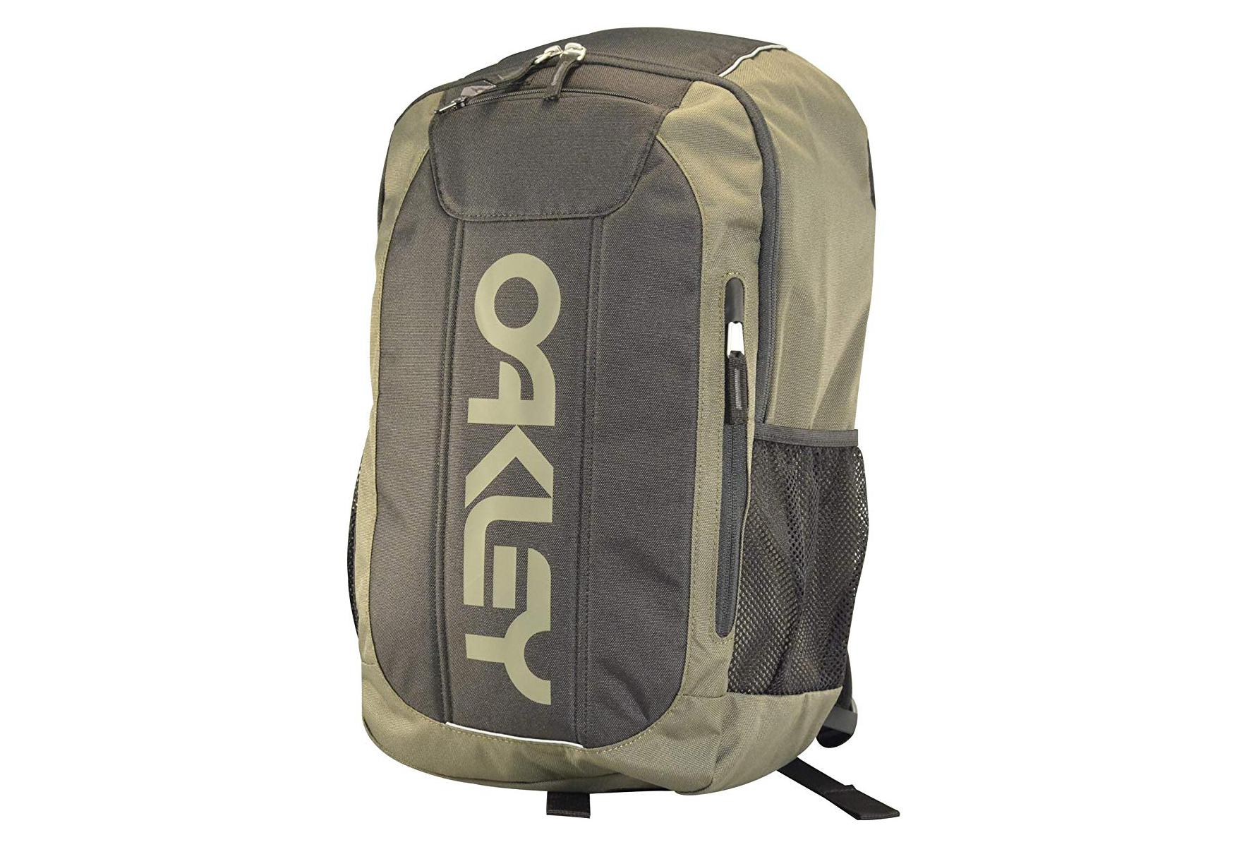9e075a2eb206 Oakley Mens Enduro 25l Backpack- Fenix Toulouse Handball