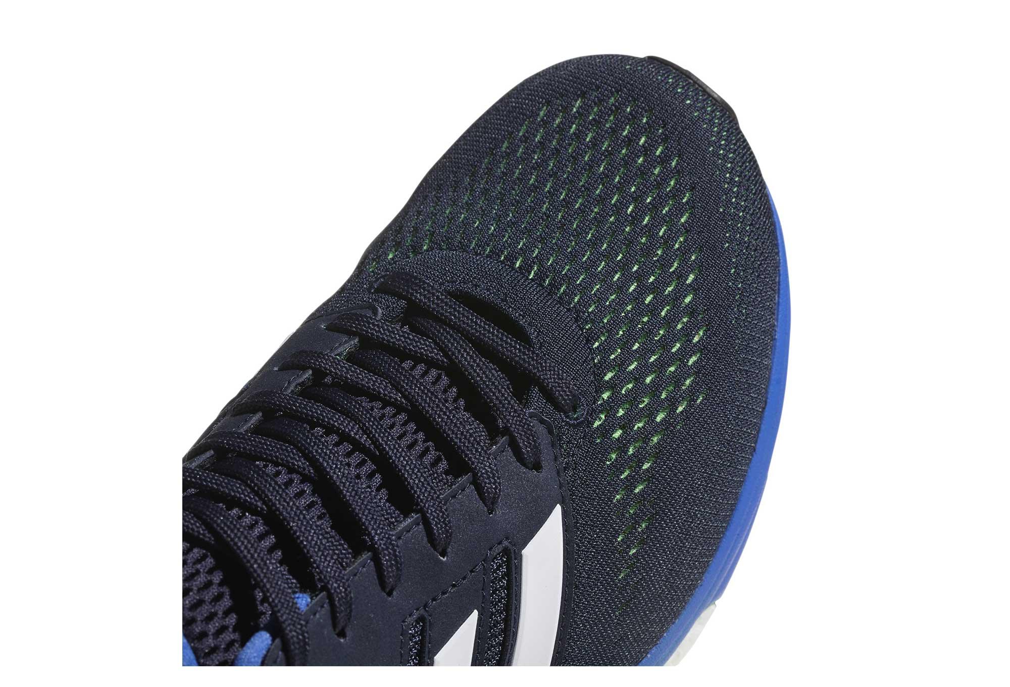 adidas Adizero Boston : Chaussures running air