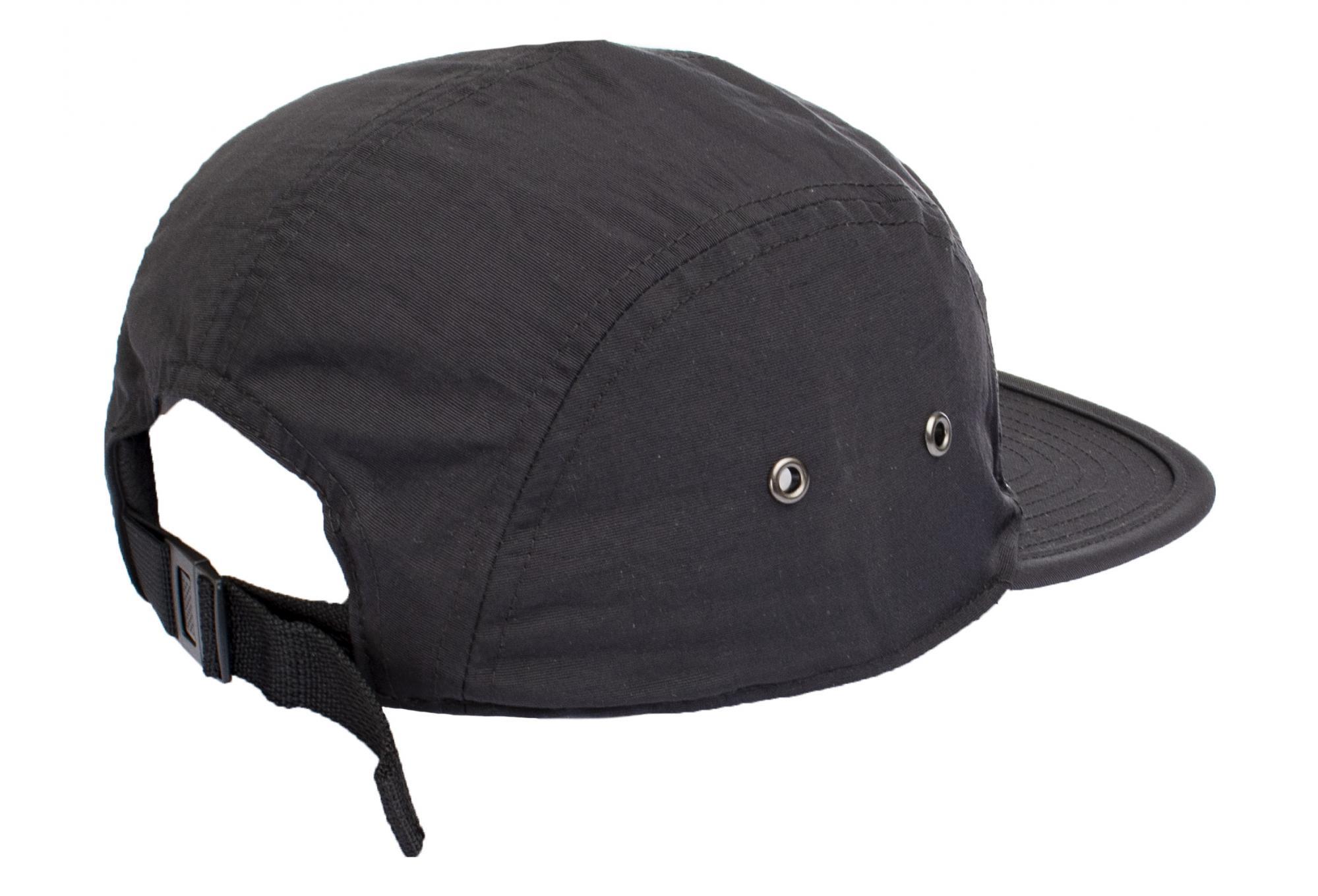 e872f22f OAKLEY Adjustable Fit Hats MARK II 5 PANEL HAT Blackout U ...