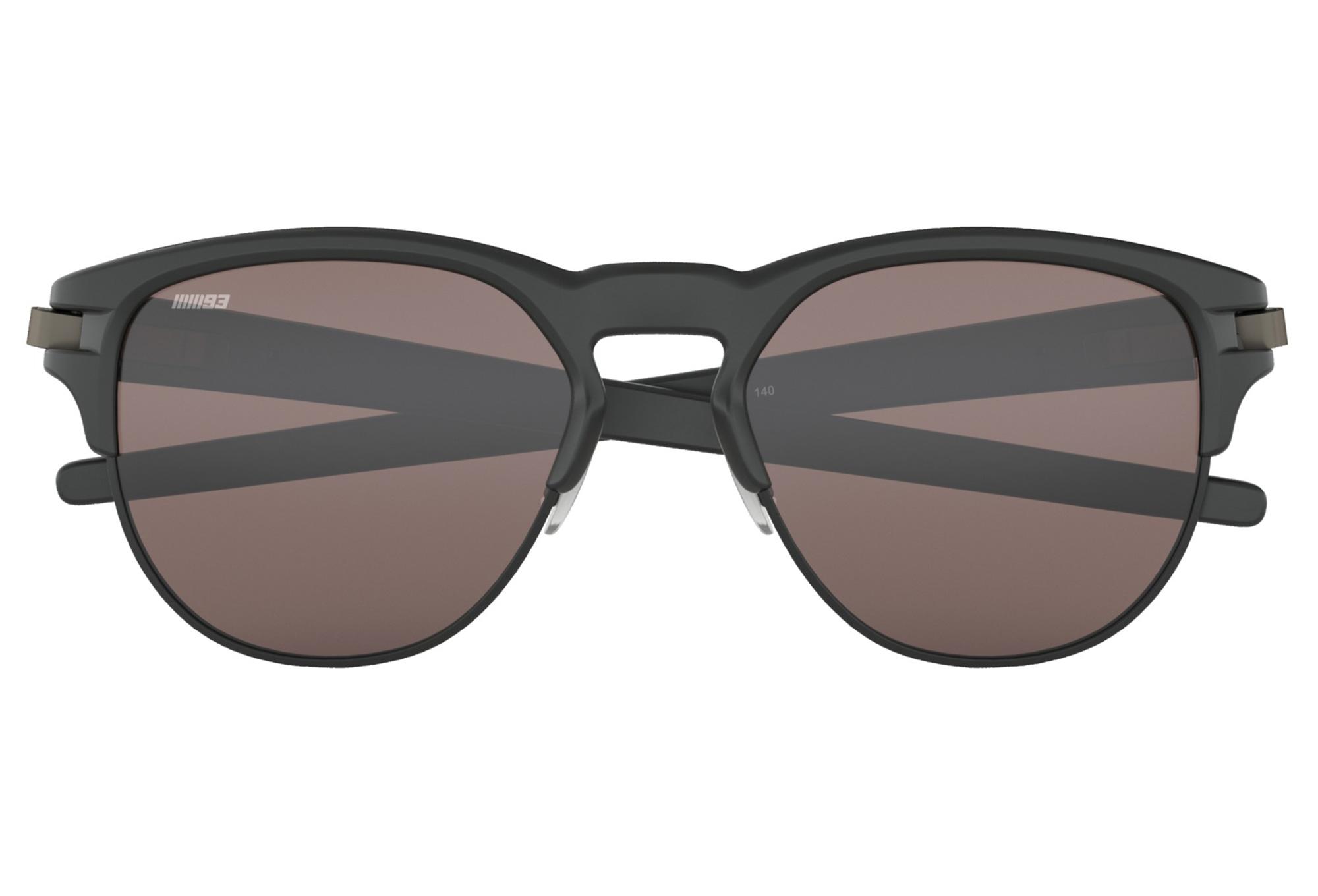 87a90fee2c2 Oakley Latch Key L Marc Marquez Signature Edition Glasses Matte Black    Prizm Black OO9394-