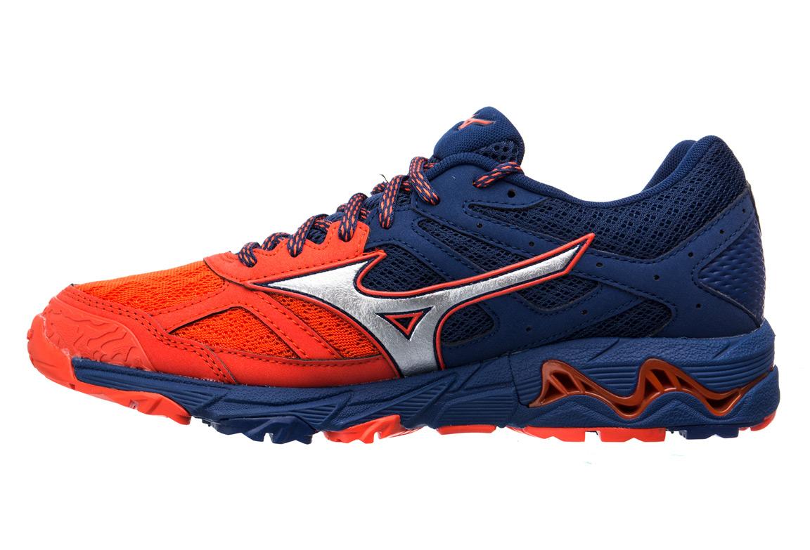 mizuno shoes good hommes