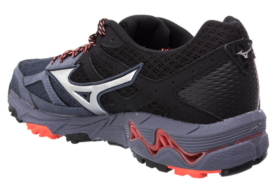 mizuno shoes size 39 france highlights
