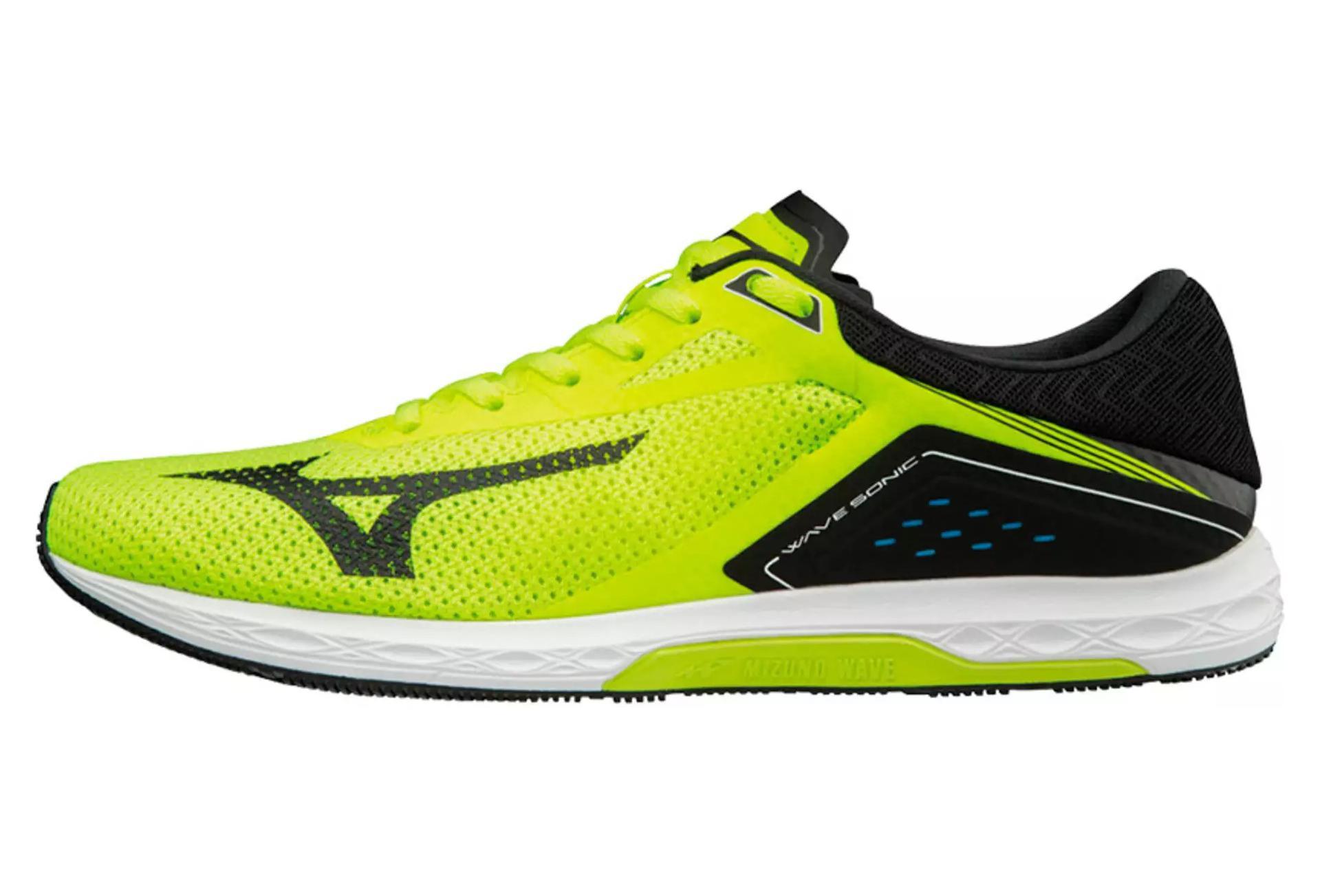 Nike presenta unas zapatillas para los 'héroes cotidianos