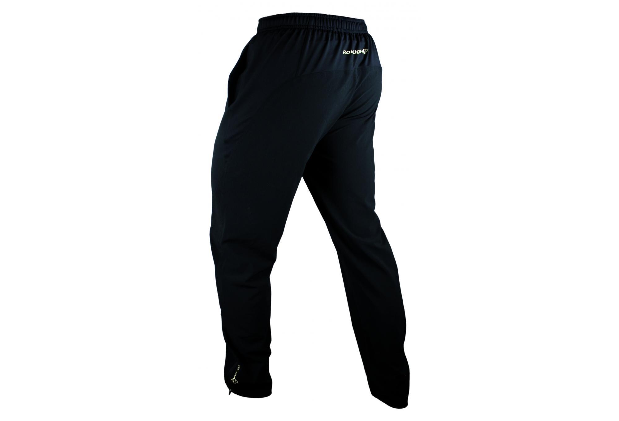 Raidlight Pantalon Transition
