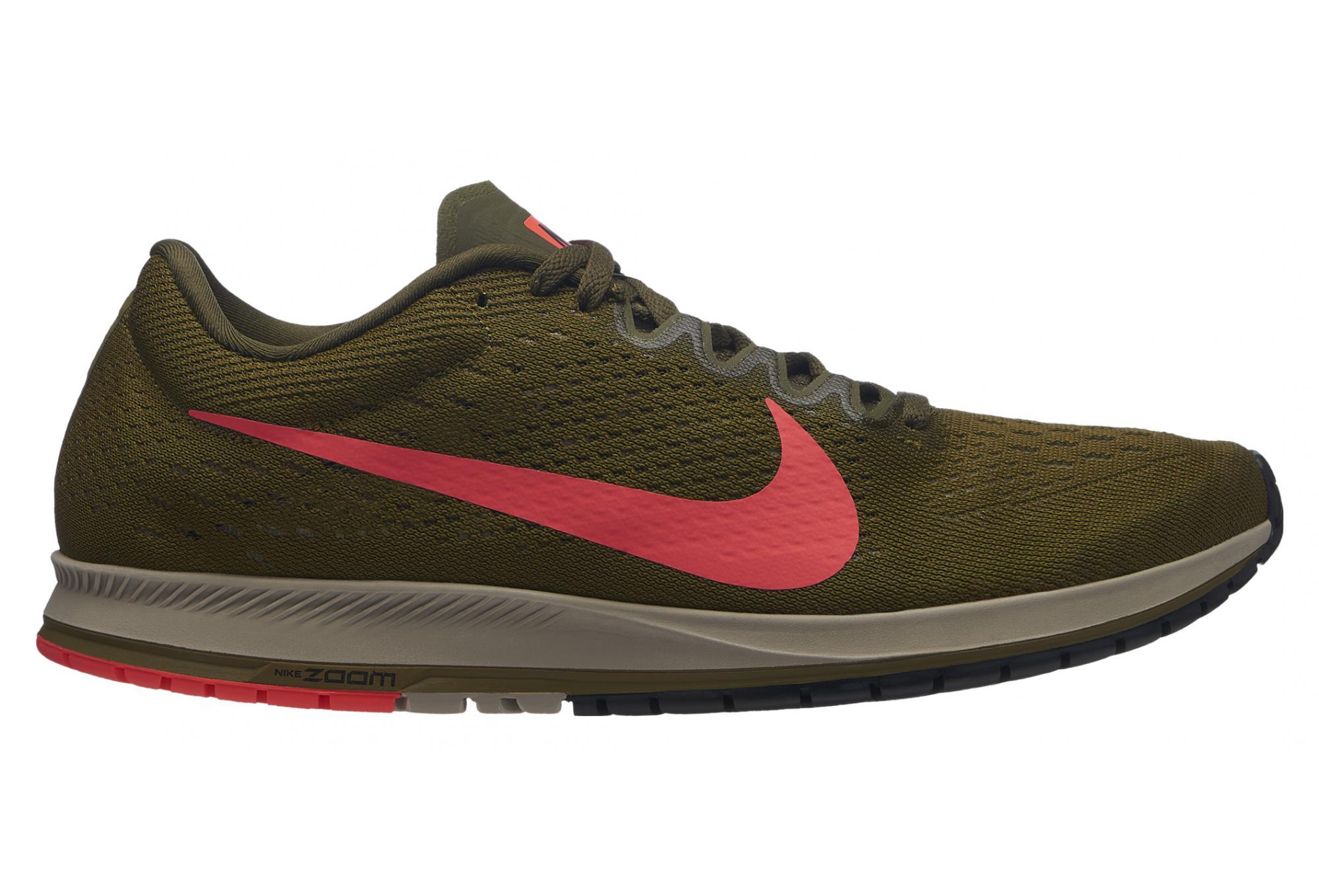 Nike Air Streak 6 scarpe verde Khaki Zoom odvdft2386 Nike