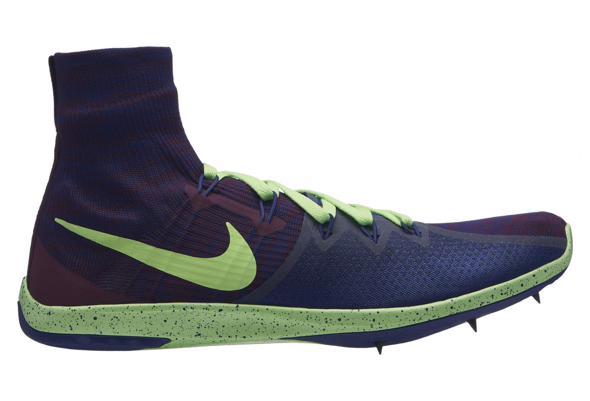 Victory Bleu Zoom Xc Vert Nike Bordeau 4 LUMSGzpqV