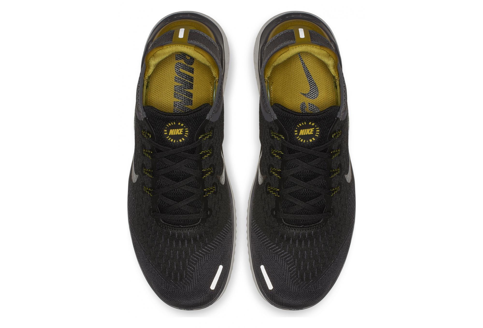 new styles 810c1 f183a Zapatillas Nike Free RN 2018 para Hombre