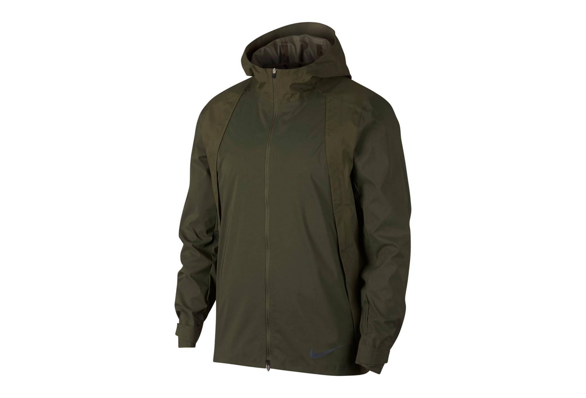 Humillar Espera un minuto pelota  na razprodaji ZDA poceni prodaja dobra storitev nike aeroshield running  jacket mens - theofficialpingmagazine.com