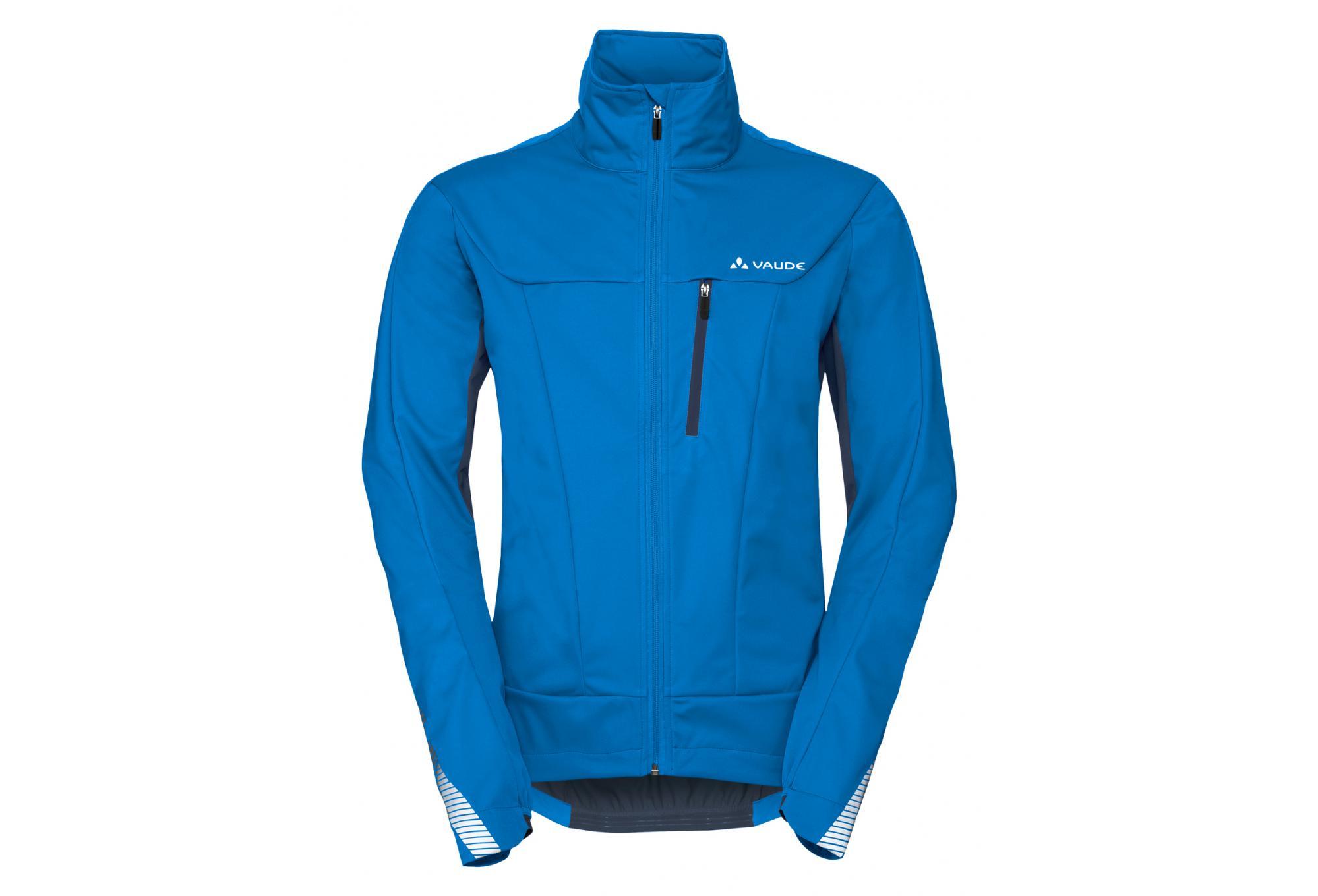 size 40 bca89 1d2c9 Vaude Steglio Softshell Jacket