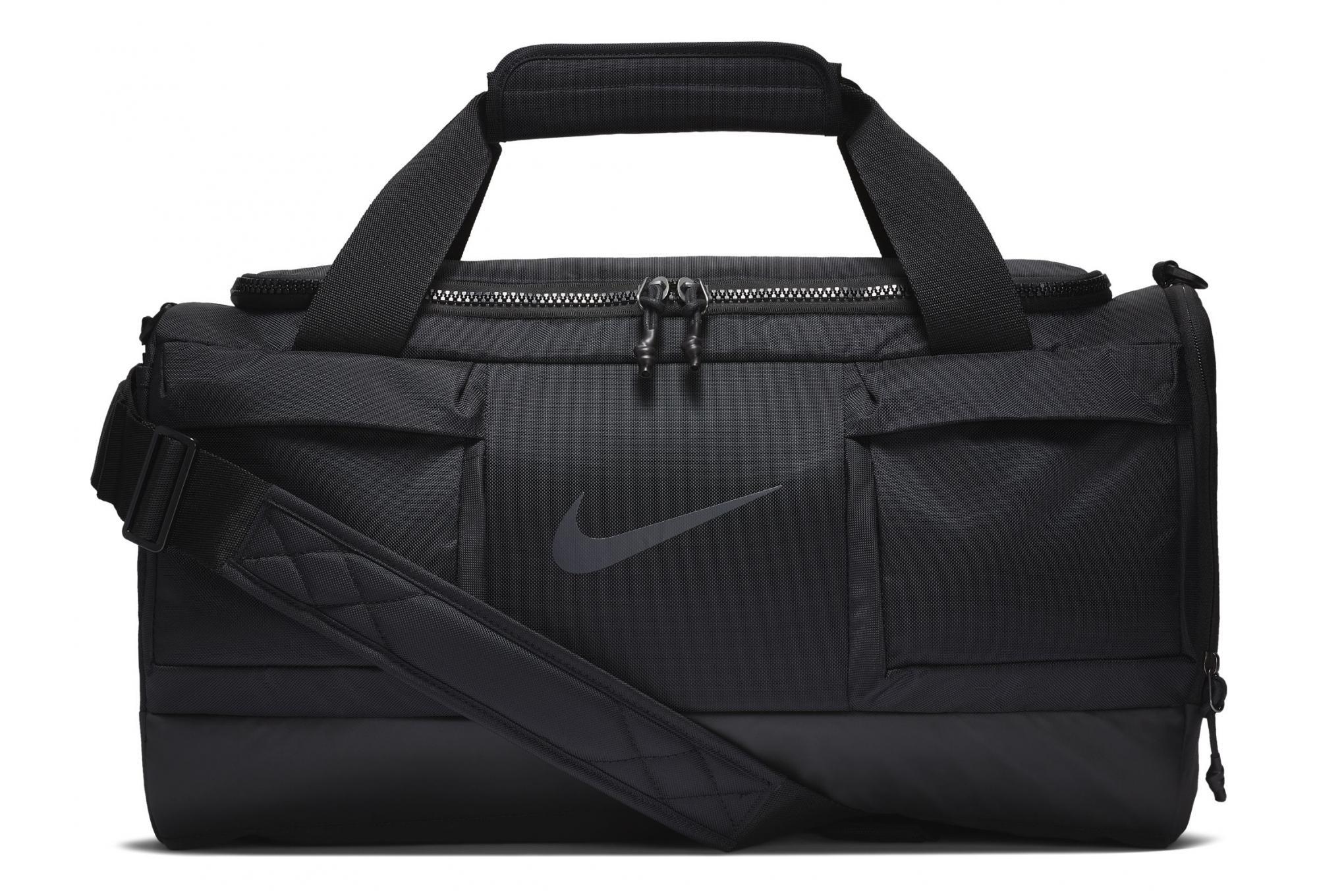 8047366bf642 NIKE Vapor Power Sport Bag Black