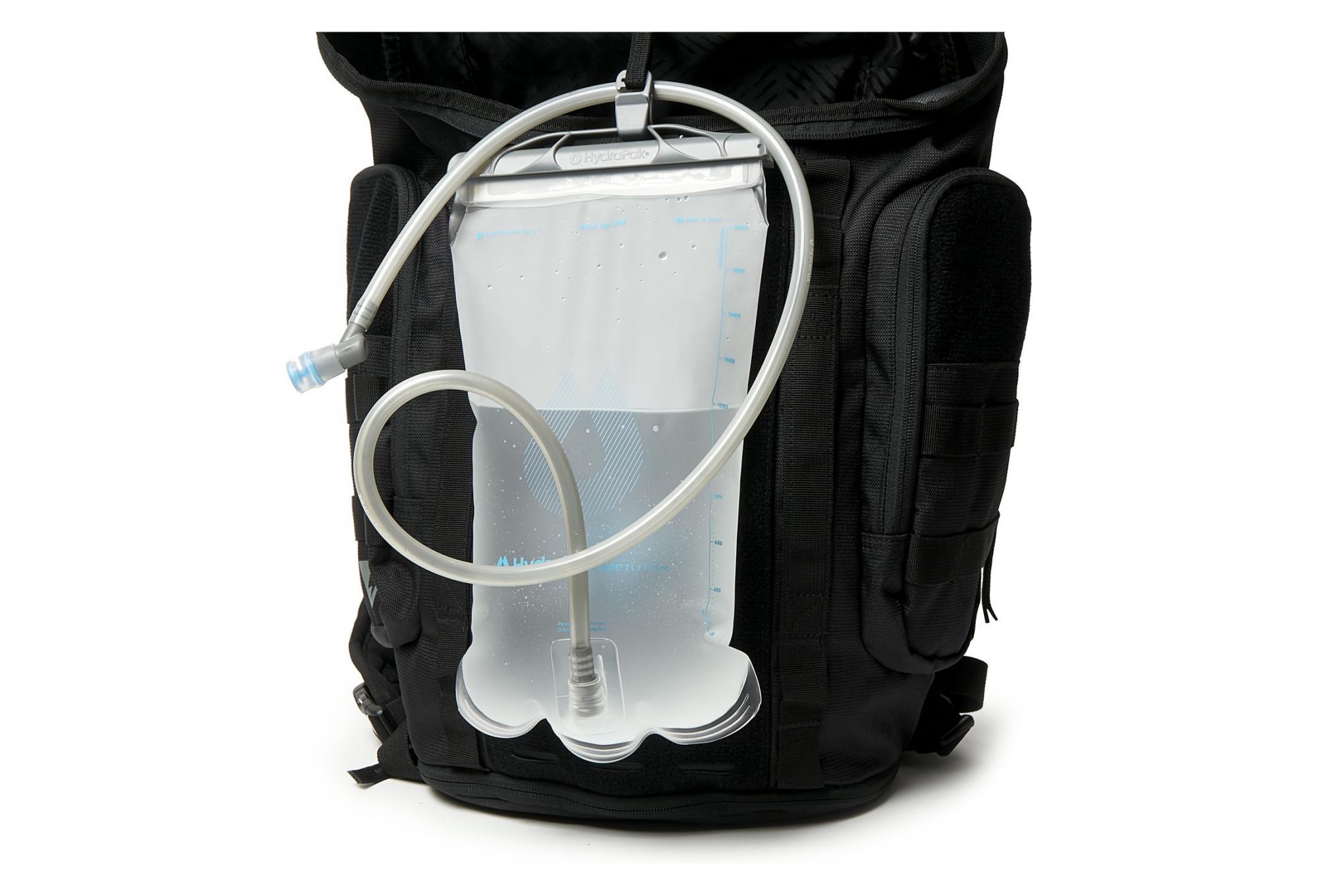 d720da26a89 Oakley Linc Pack Miltac Backpack Blackout