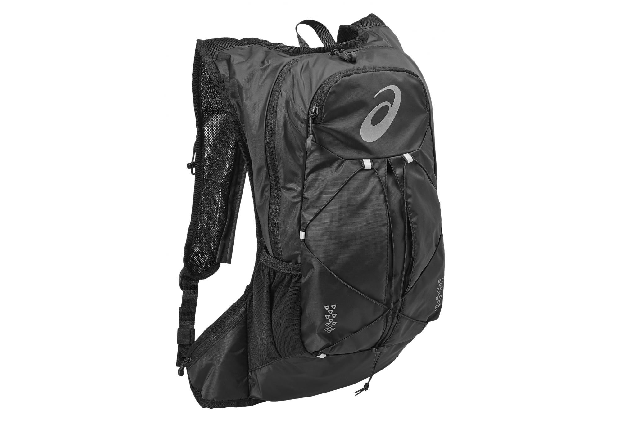 best loved look out for multiple colors Asics Lightweight Backpack Blue
