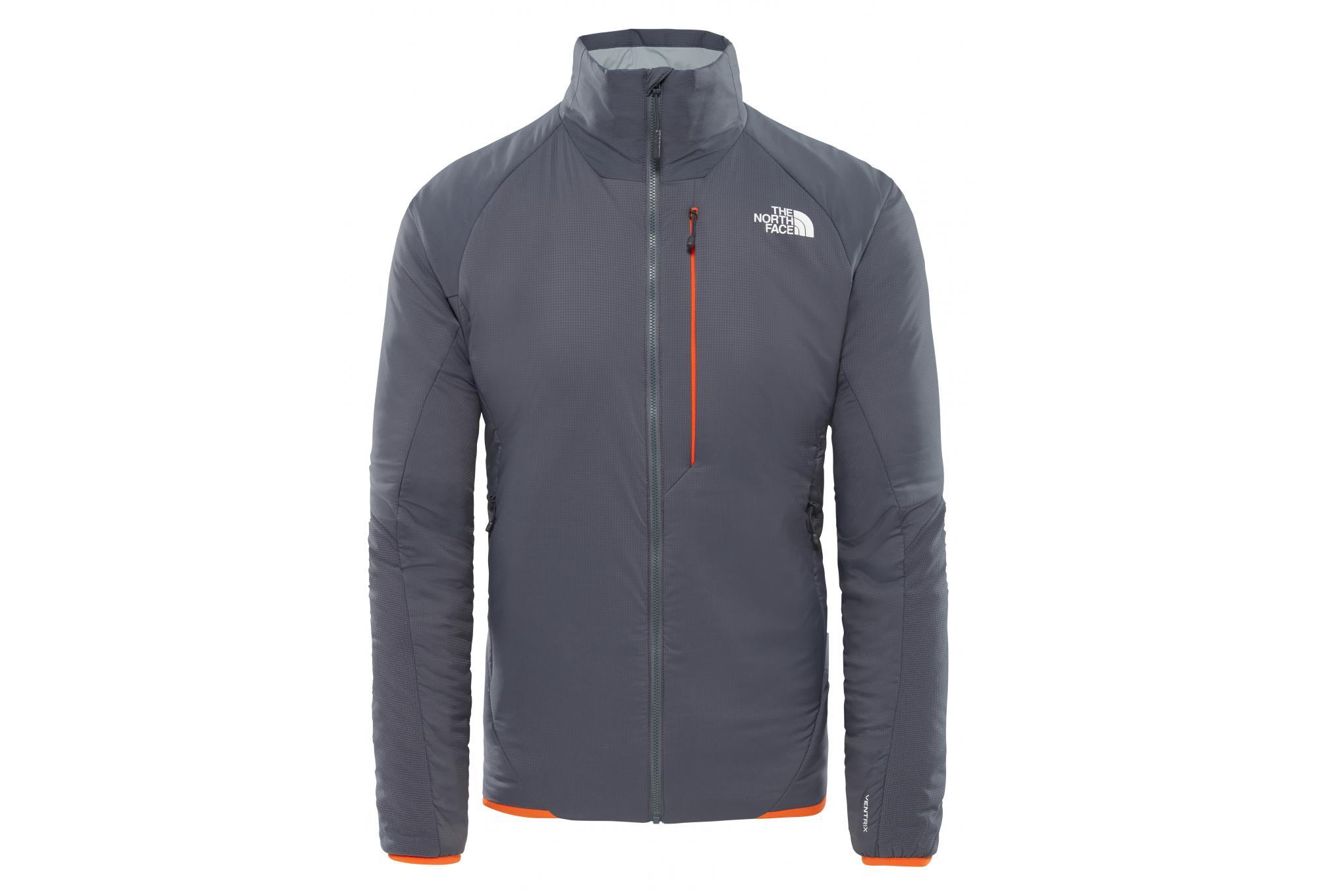 e1251007c0d Coats   Jackets Clothing