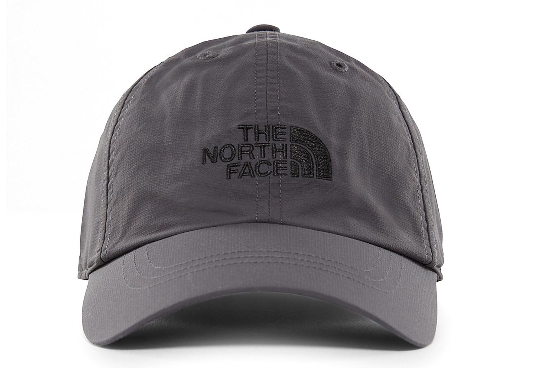 d2ccfccaf910a The North Face Horizon Hat Grey | Alltricks.com