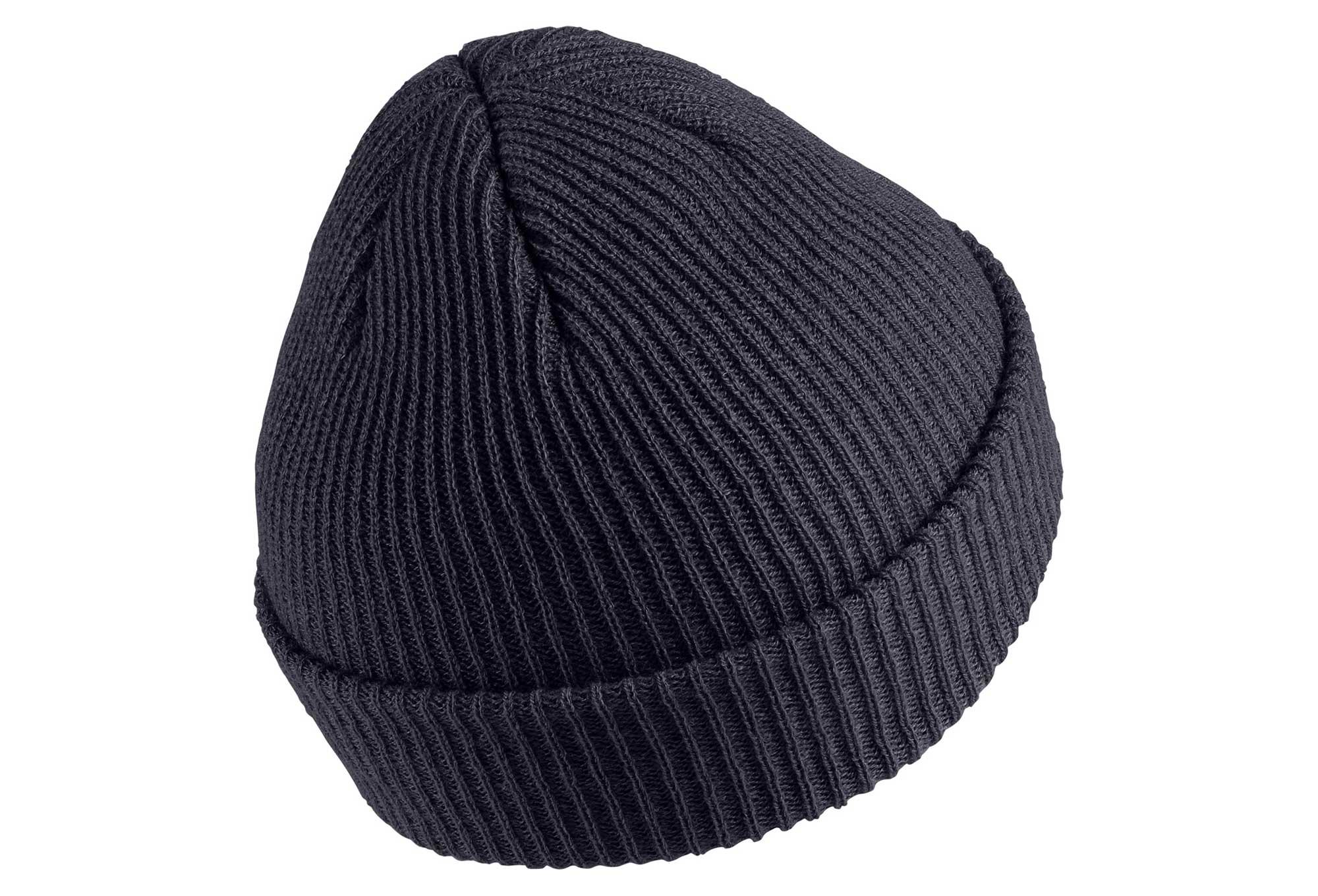 bonnet nike sb