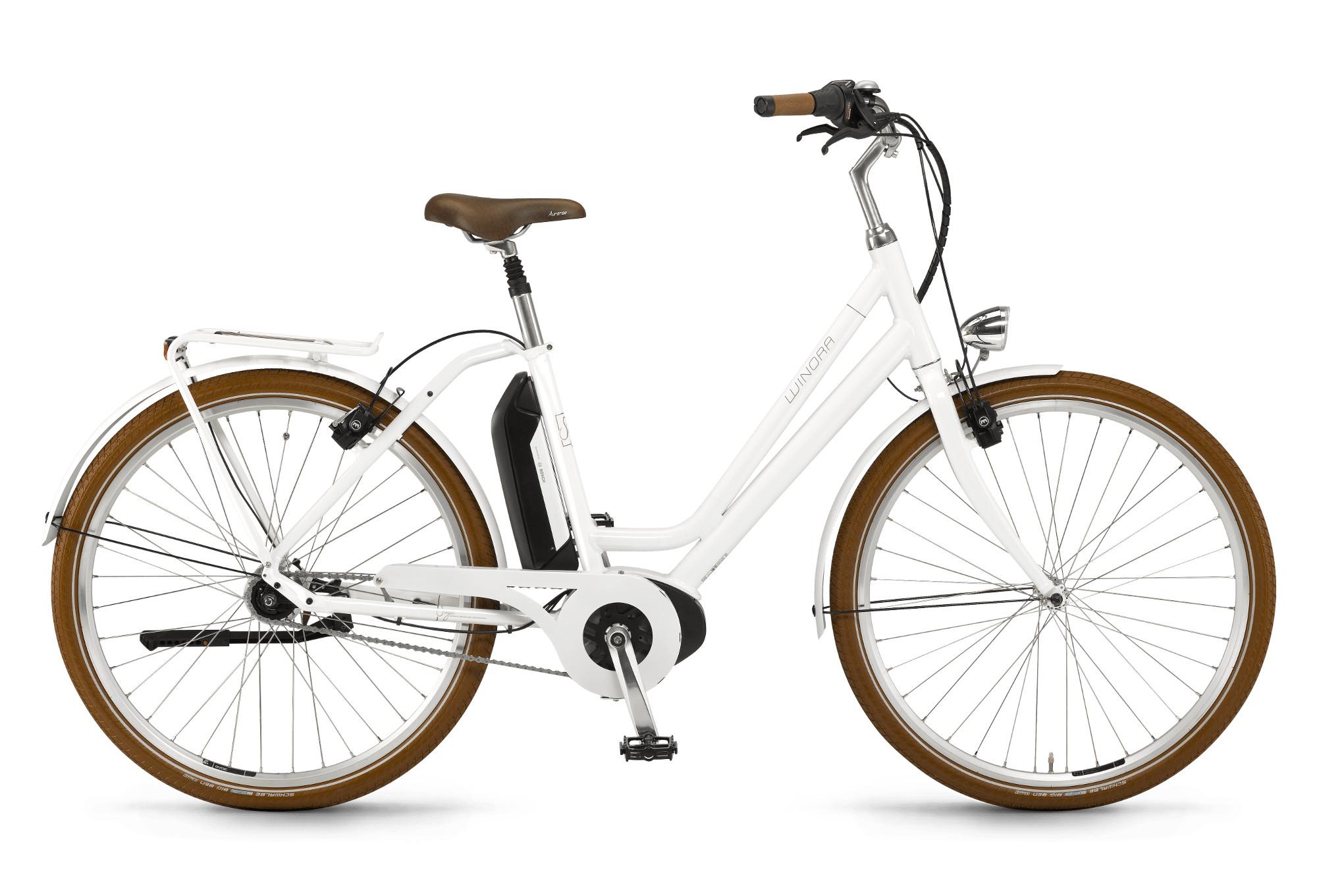 winora saya n7f 400 28 39 39 hybrid urban bike 2019 shimano. Black Bedroom Furniture Sets. Home Design Ideas