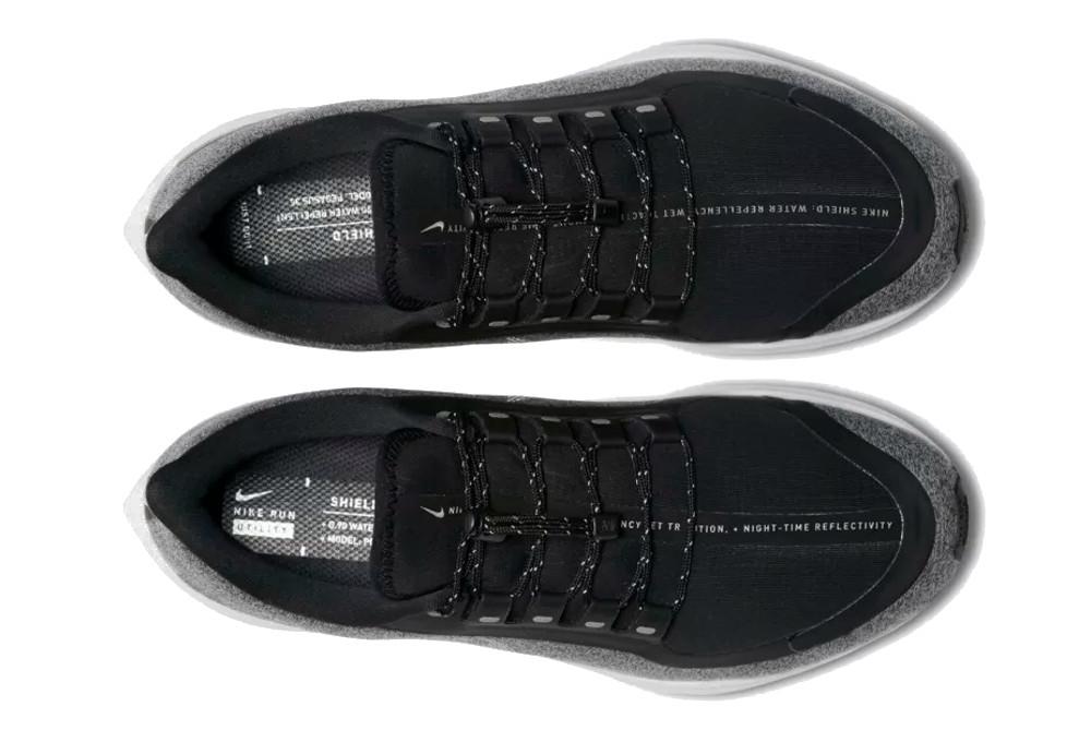 Zapatillas Nike Air Zoom Pegasus 35 Shield para Mujer a2c568384cf