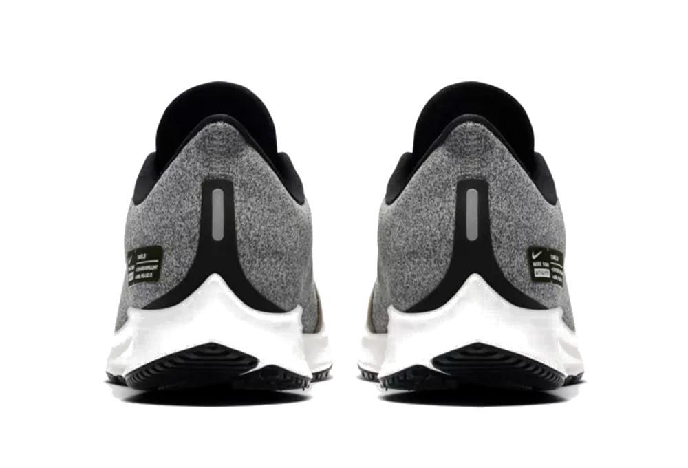 Precio Zapatillas Running Nike Air Zoom Pegasus 35 Shield