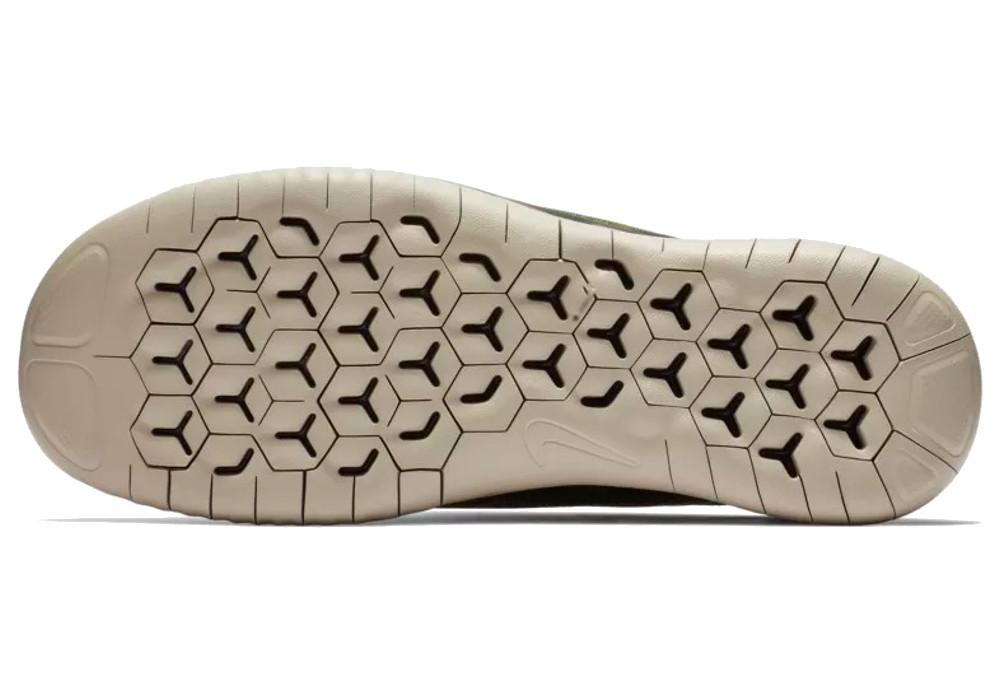 2018 Kaki Chaussures Xvf6pnwqq Running Shield Rn Free Nike De rUqIAr