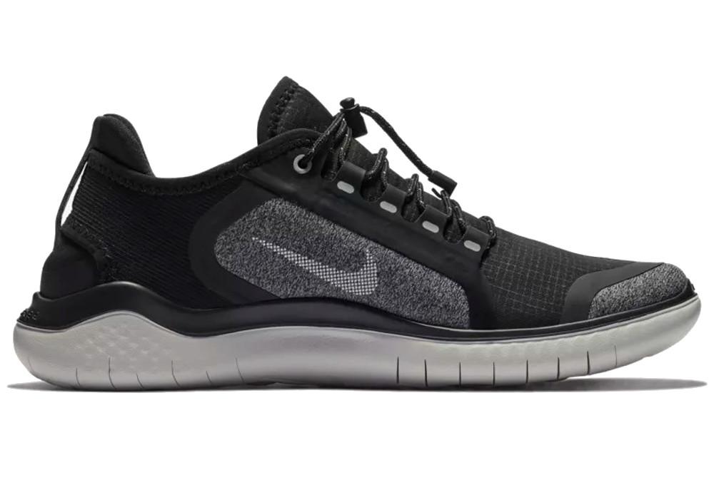 Nike Free RN 2018 Shield Women's Shoes