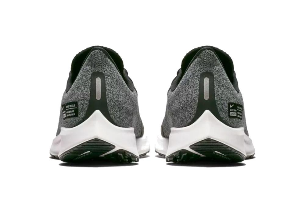 Nike Schuhe Air 35 Shield Schwarz Pegasus Zoom 0wN8PZnOXk