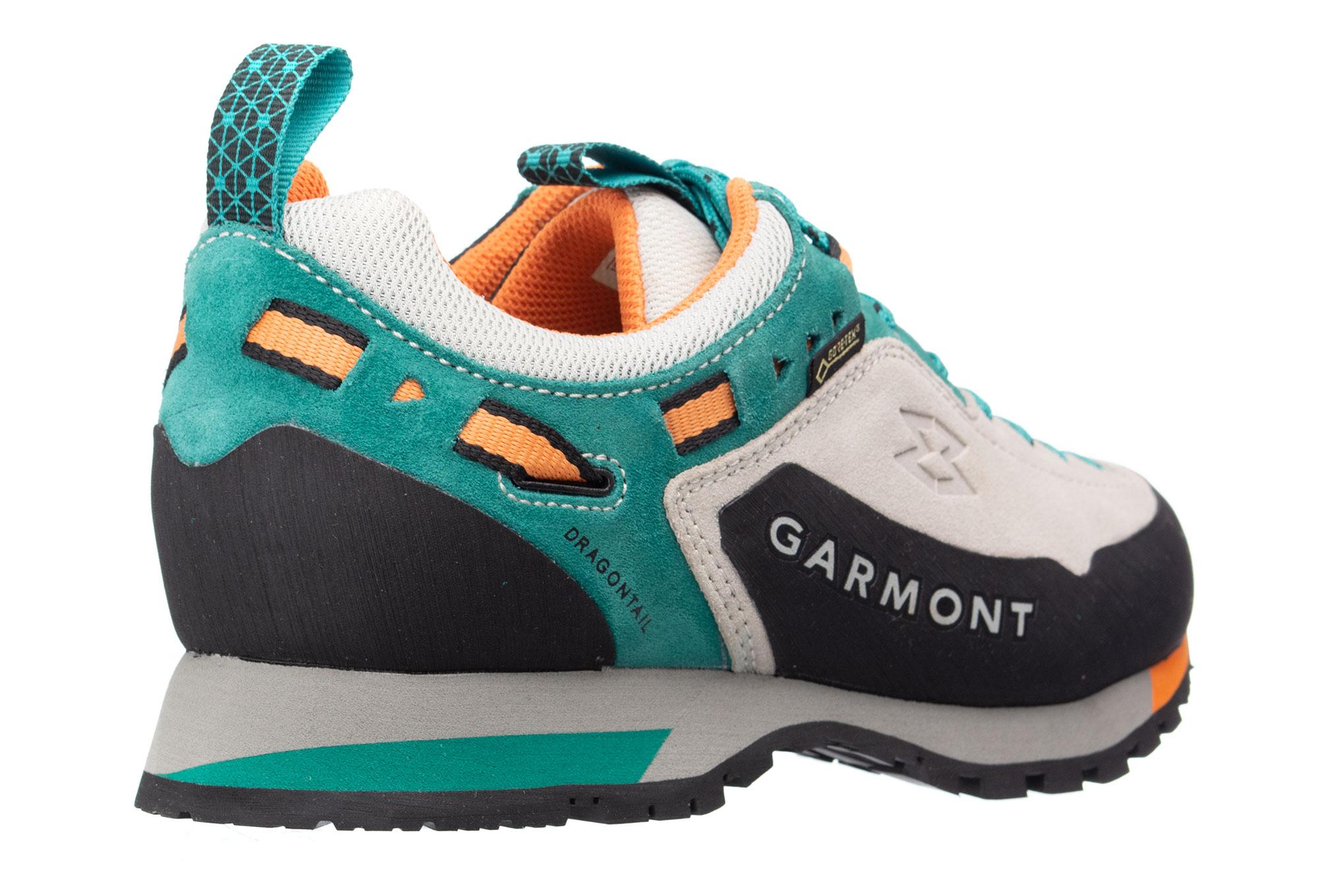 Garmont Dragontail Lt M Chaussures montantes unisex