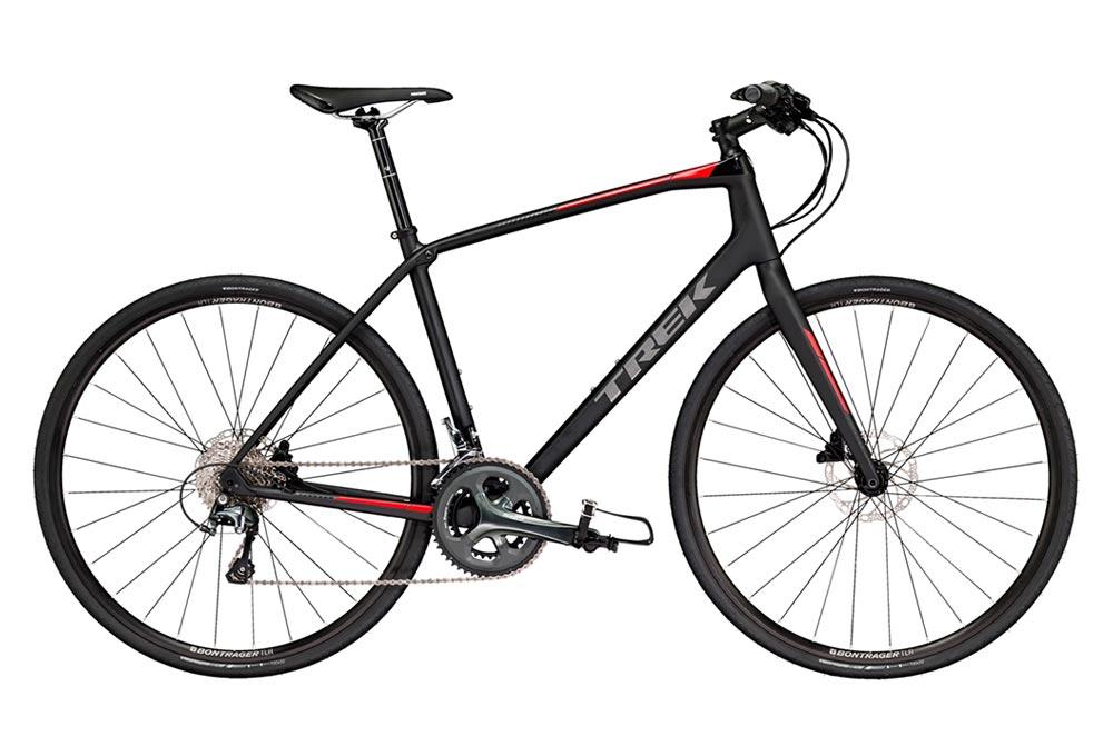 Vélo Cycle KNOG Lock En Noir Vélo