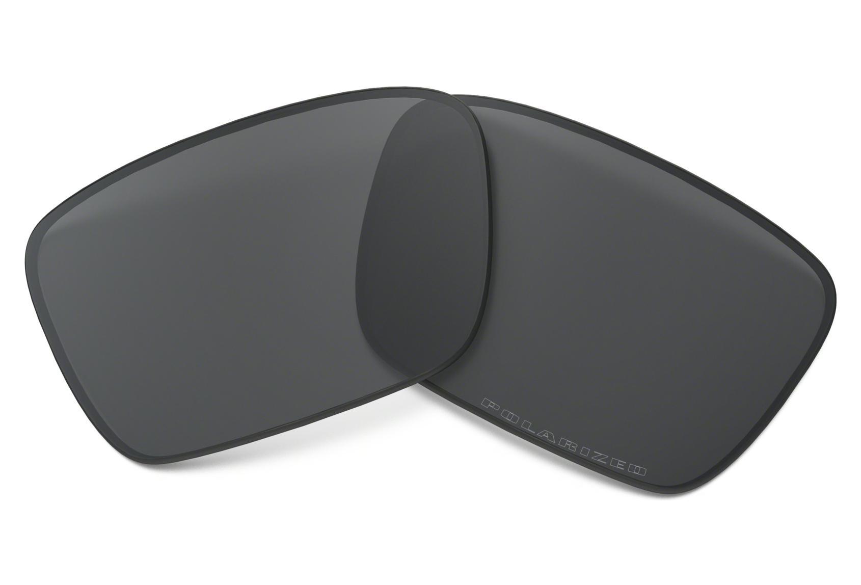 Oakley Sunglasses Fuel Cell Prizm Ruby Polarized Ref