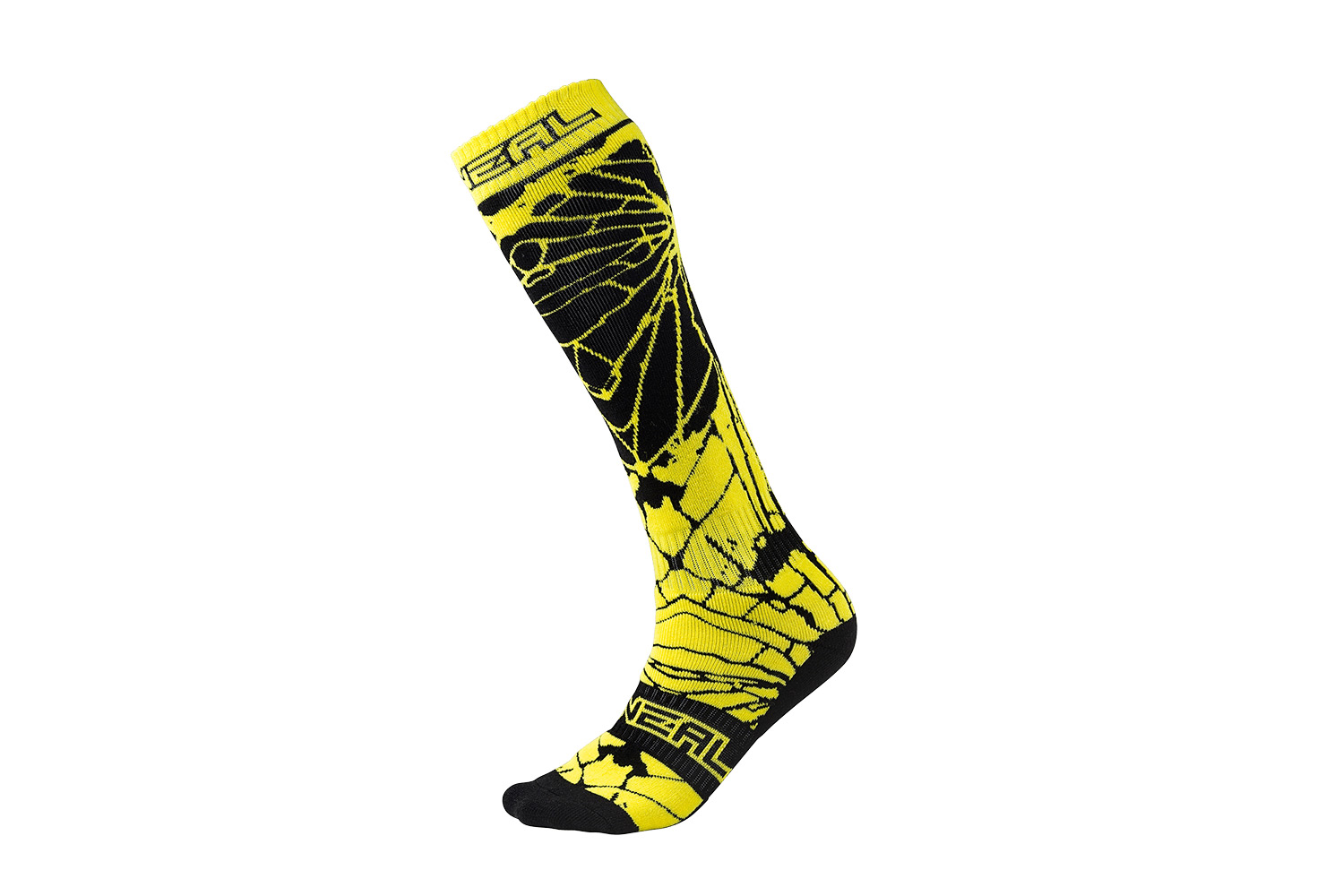 ONeal Pro MX Chaussettes