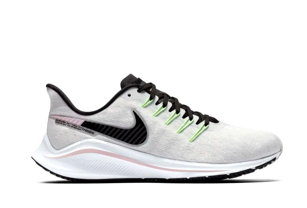 Chaussures 14 Ocedxb Femme De Vomero Air Zoom Nike Gris Running Nnw8m0v