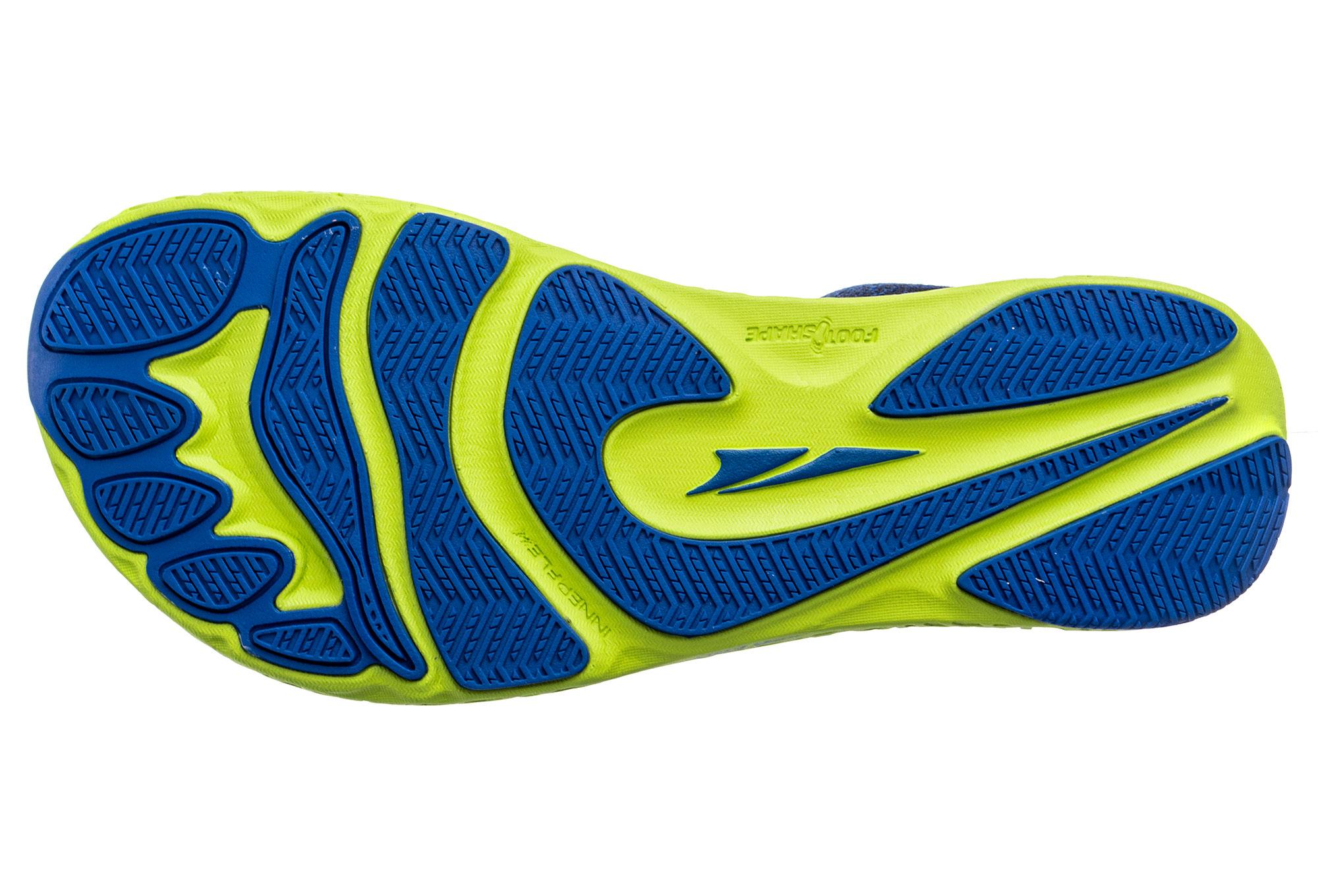 timeless design 6e9e4 3ebb7 Altra Escalante 1.5 Shoes Blue Green