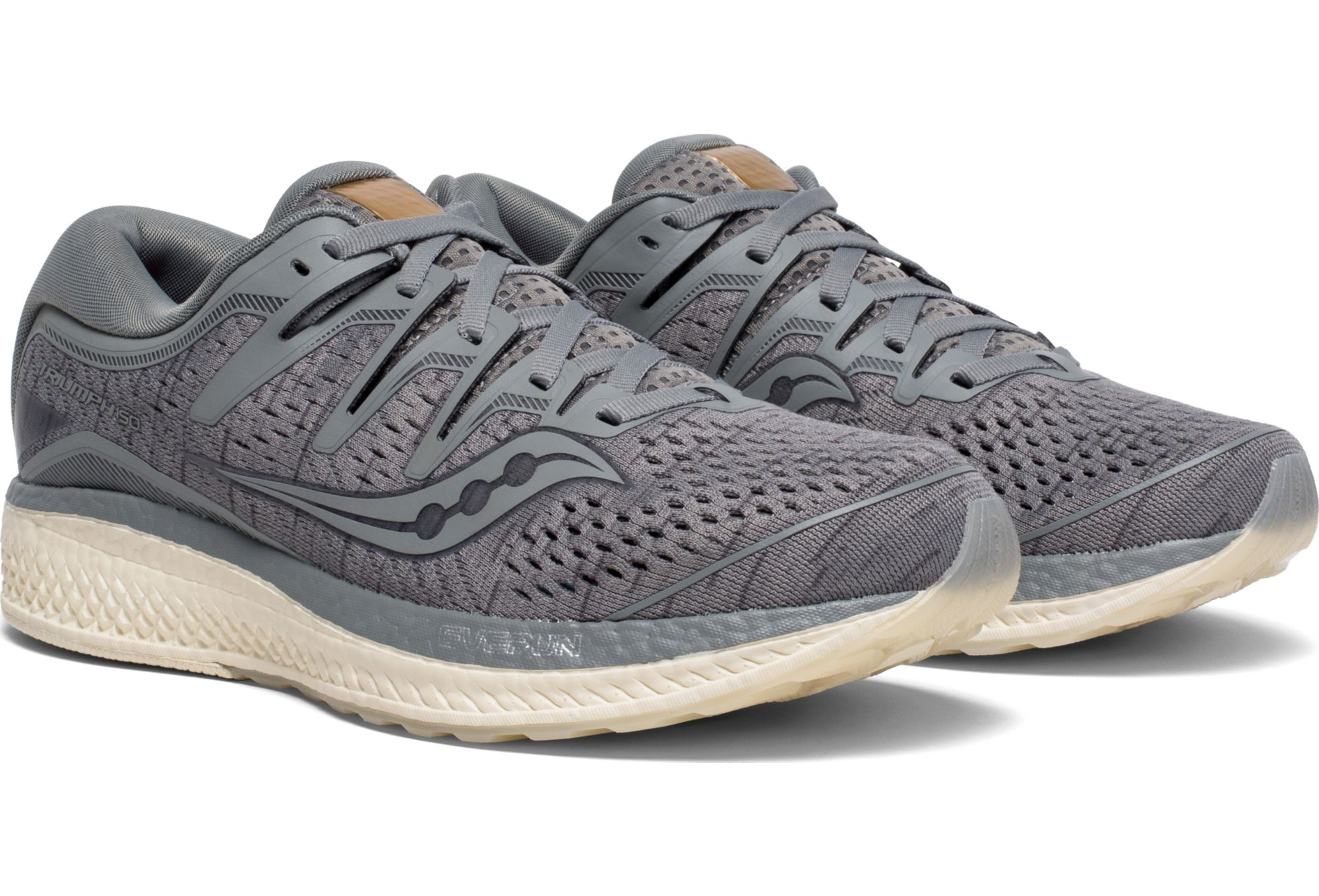 saucony triumph iso 5 linear shade weight