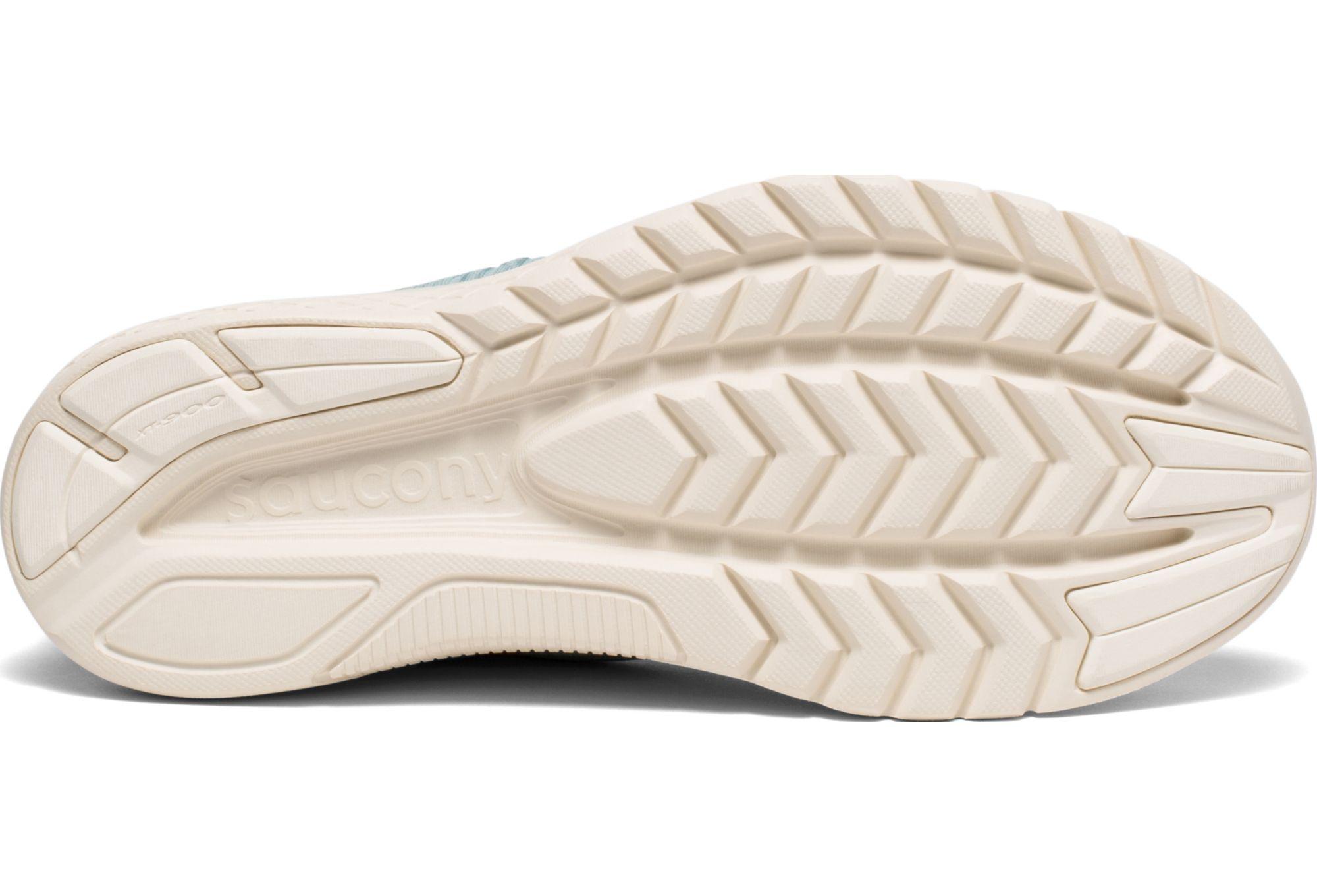 Zapatillas para correr Saucony Kinvara 10 Aqua Shade