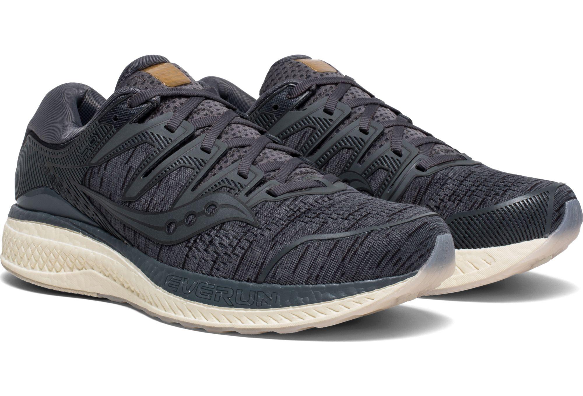 Saucony Hurricane ISO 5 Running Shoes