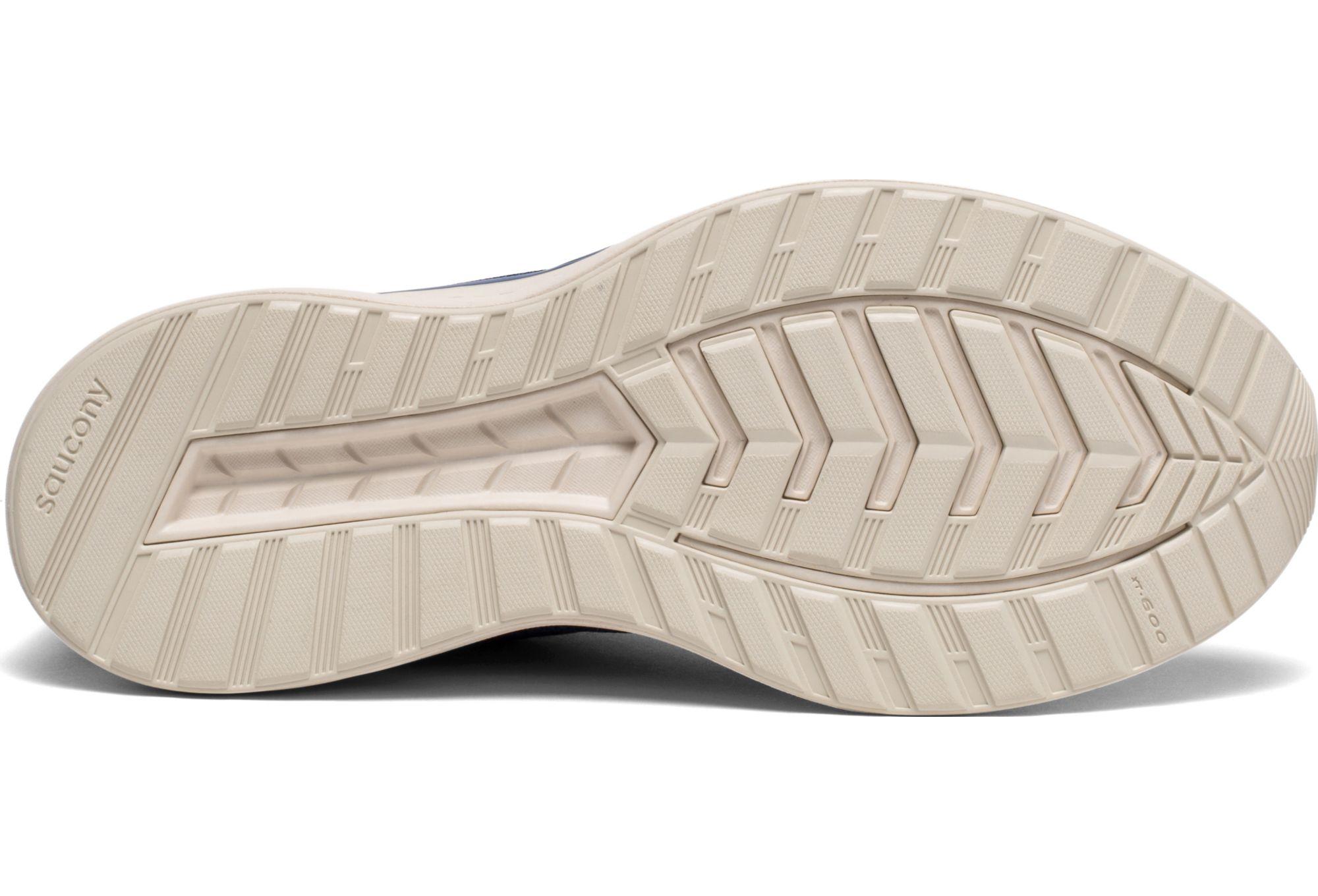 Saucony Navy Jazz Running 21 Shade it Alltricks Shoes OqOvrHw