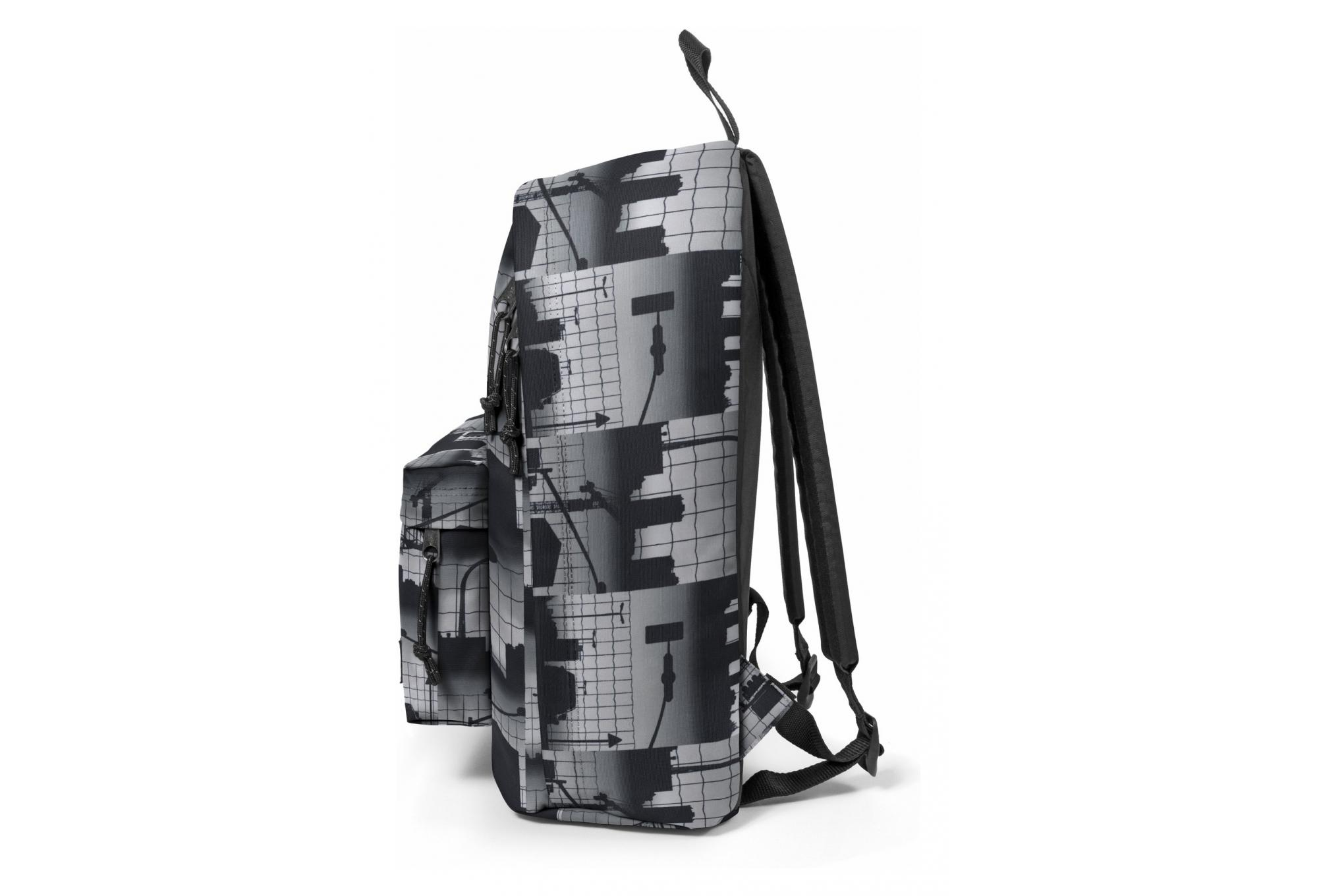Sac à dos Eastpak Out Of Office Compton Court