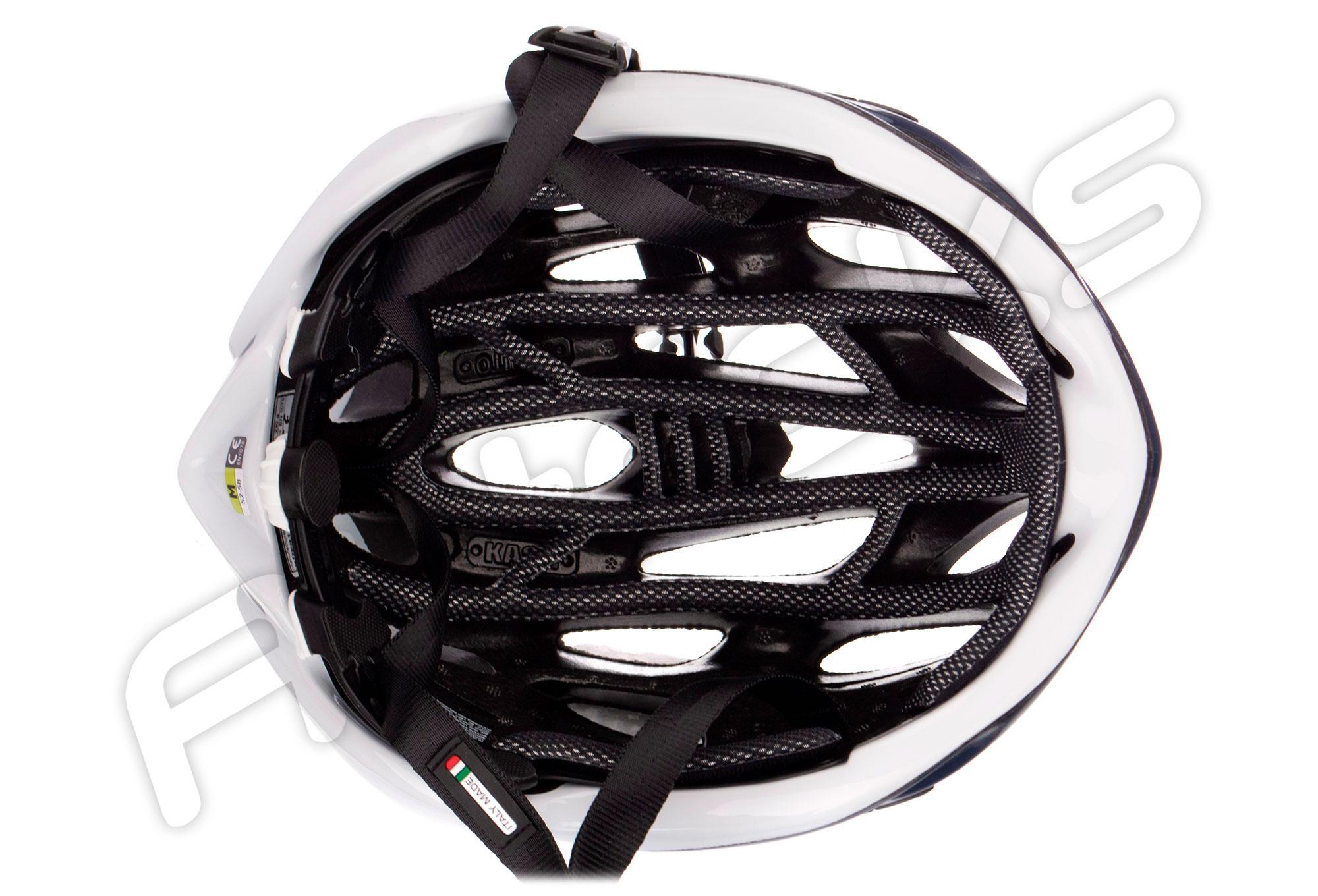 Bike équipement De Protection Chaînes Tailles Protection Fox Bleu Derrière Chain Protection