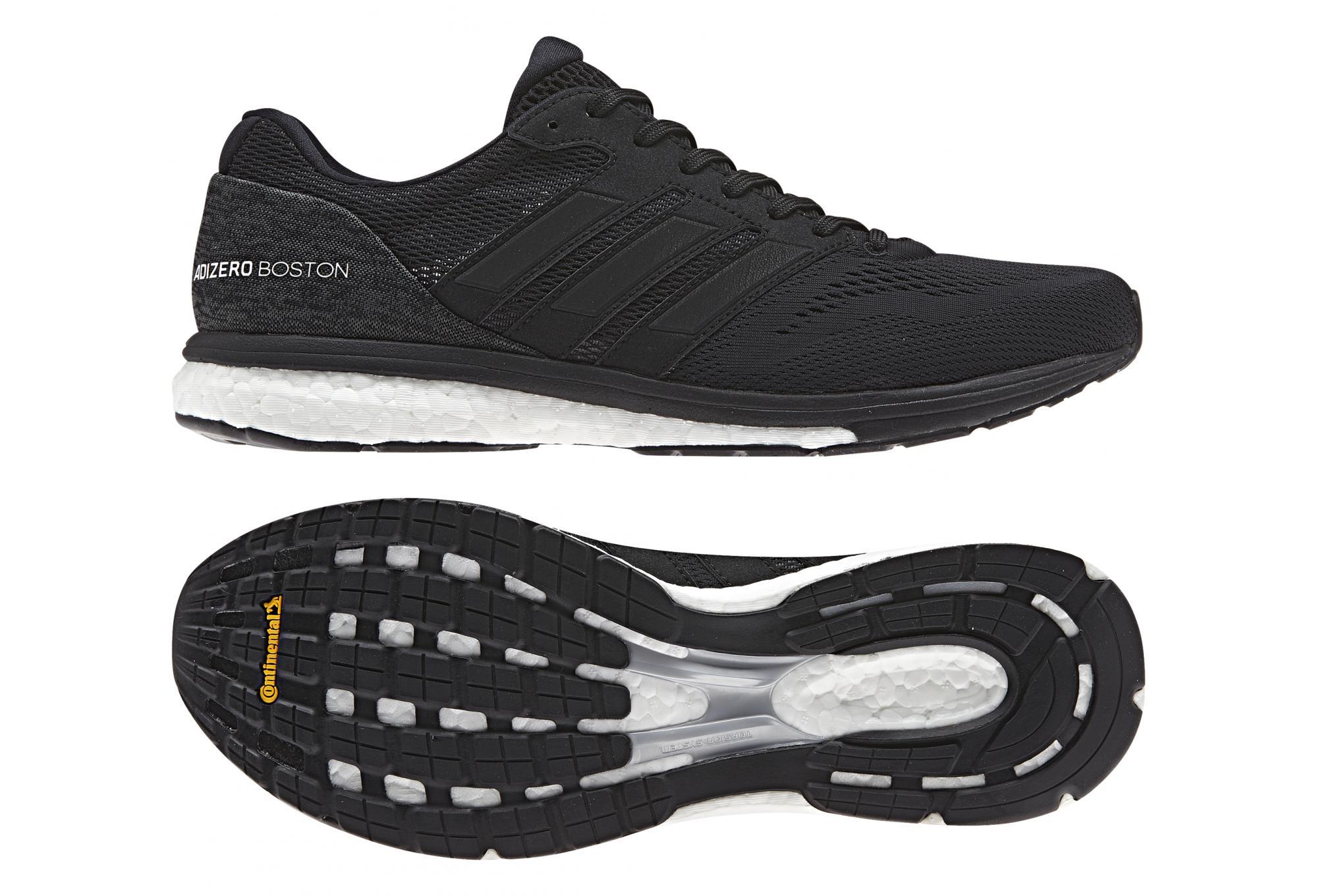 adidas adizero nere