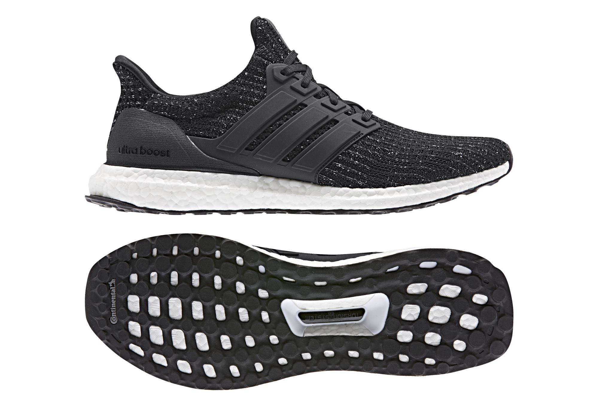 scarpe adidas ultra boost