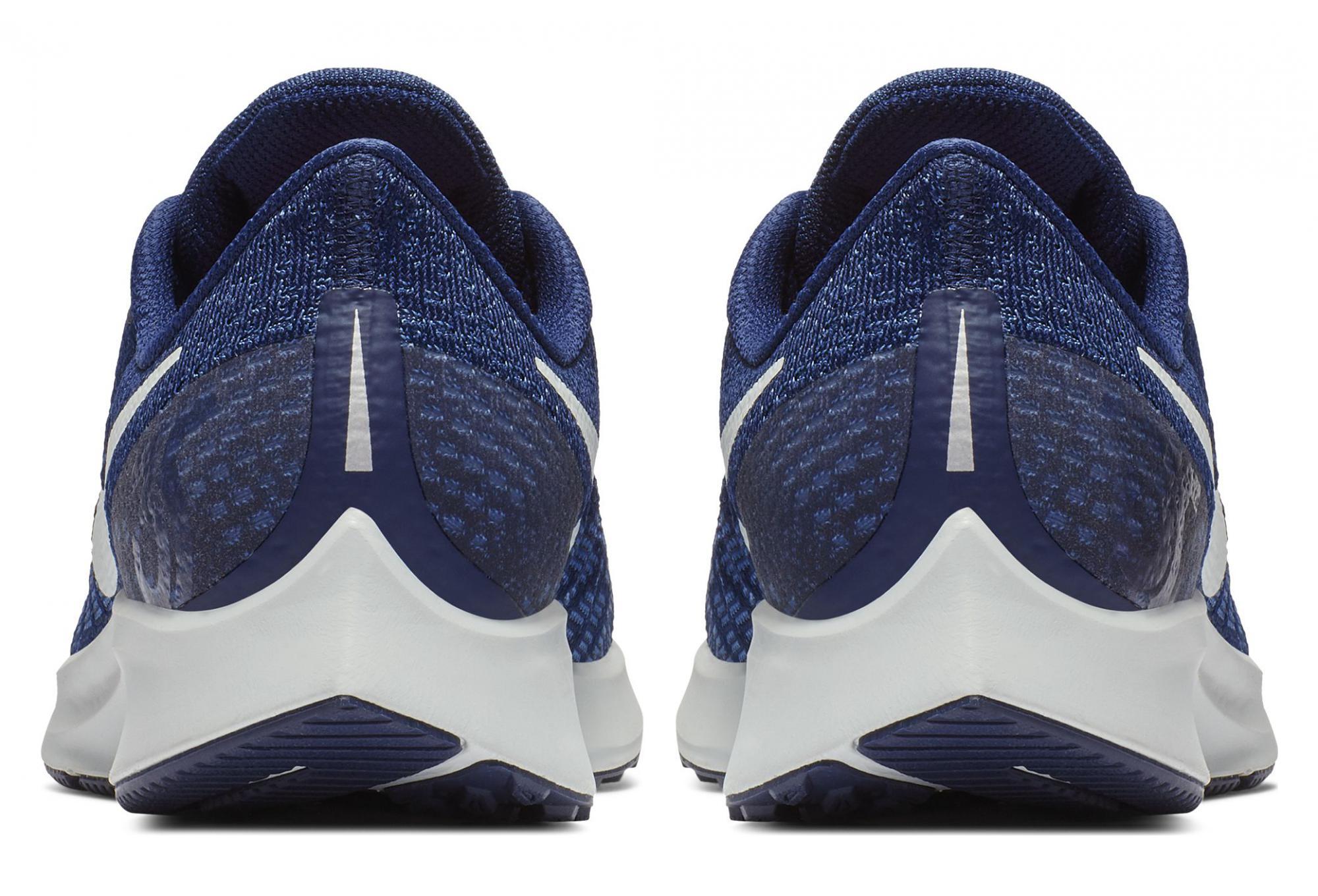 Nike Air Zoom Pegasus 35 Bleu Femme