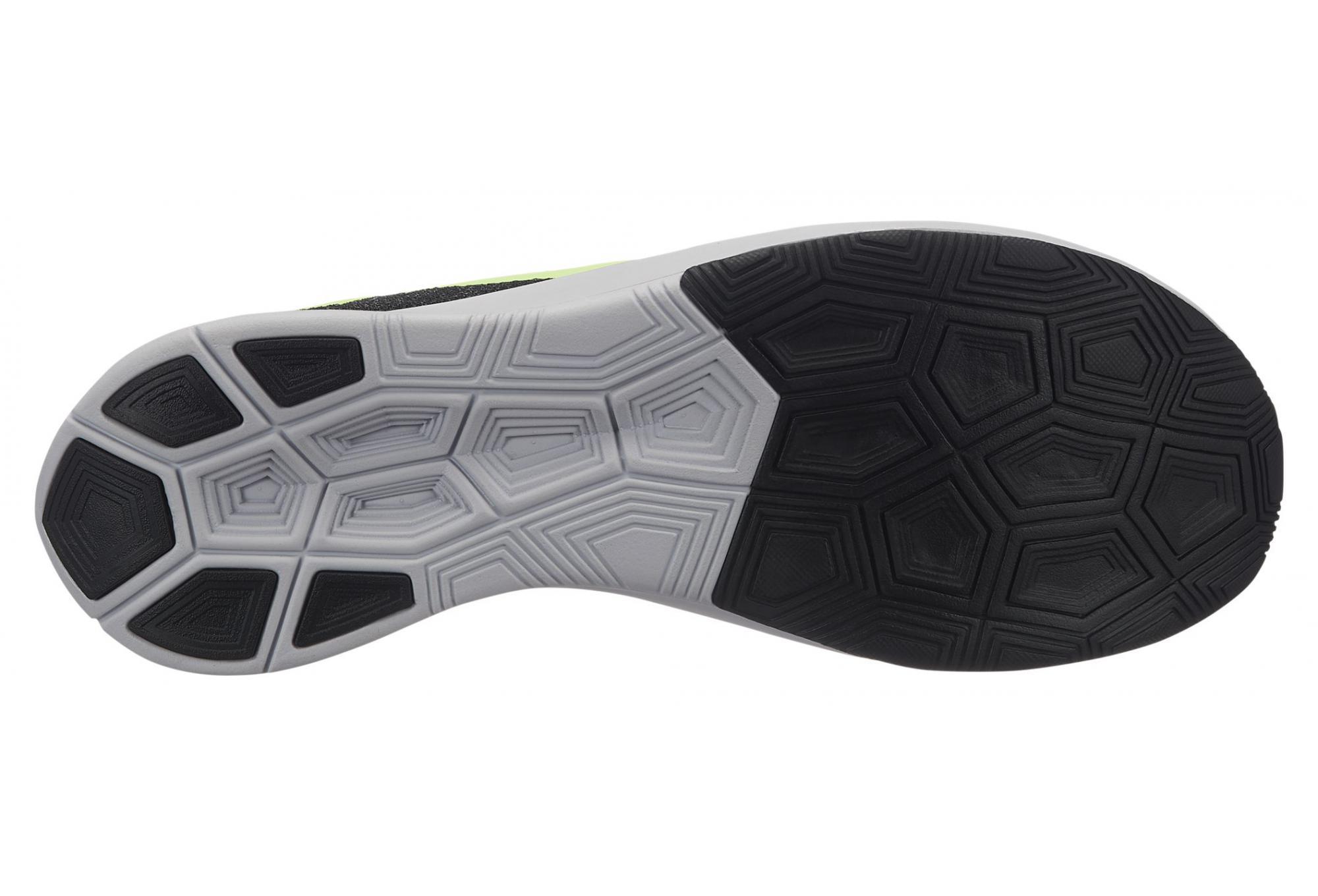 pas cher pour réduction 7118f 424d2 Nike Zoom Fly Flyknit Black Green Men